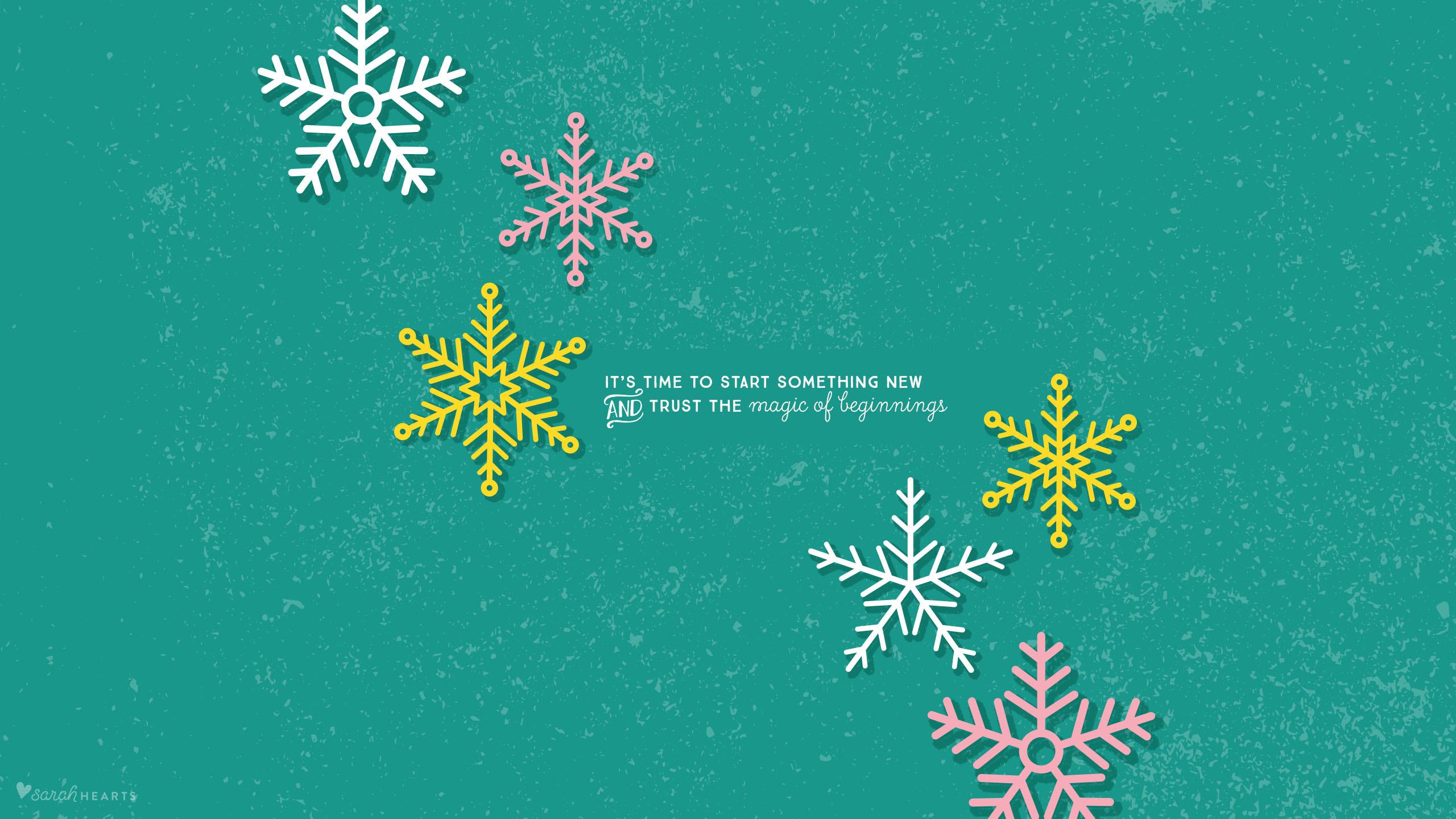 Great Wallpaper Home Screen Christmas - 685014  Trends_947074.jpg