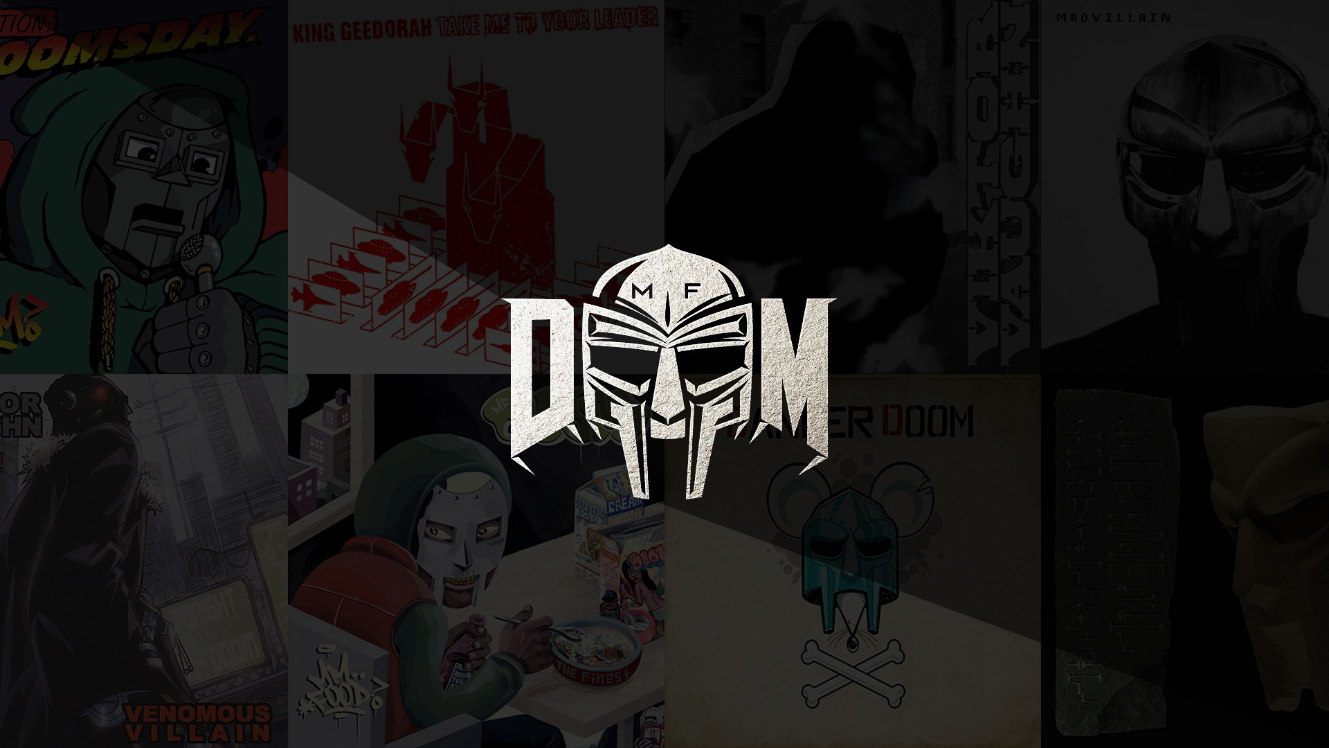 dr doom wallpapers 61 images