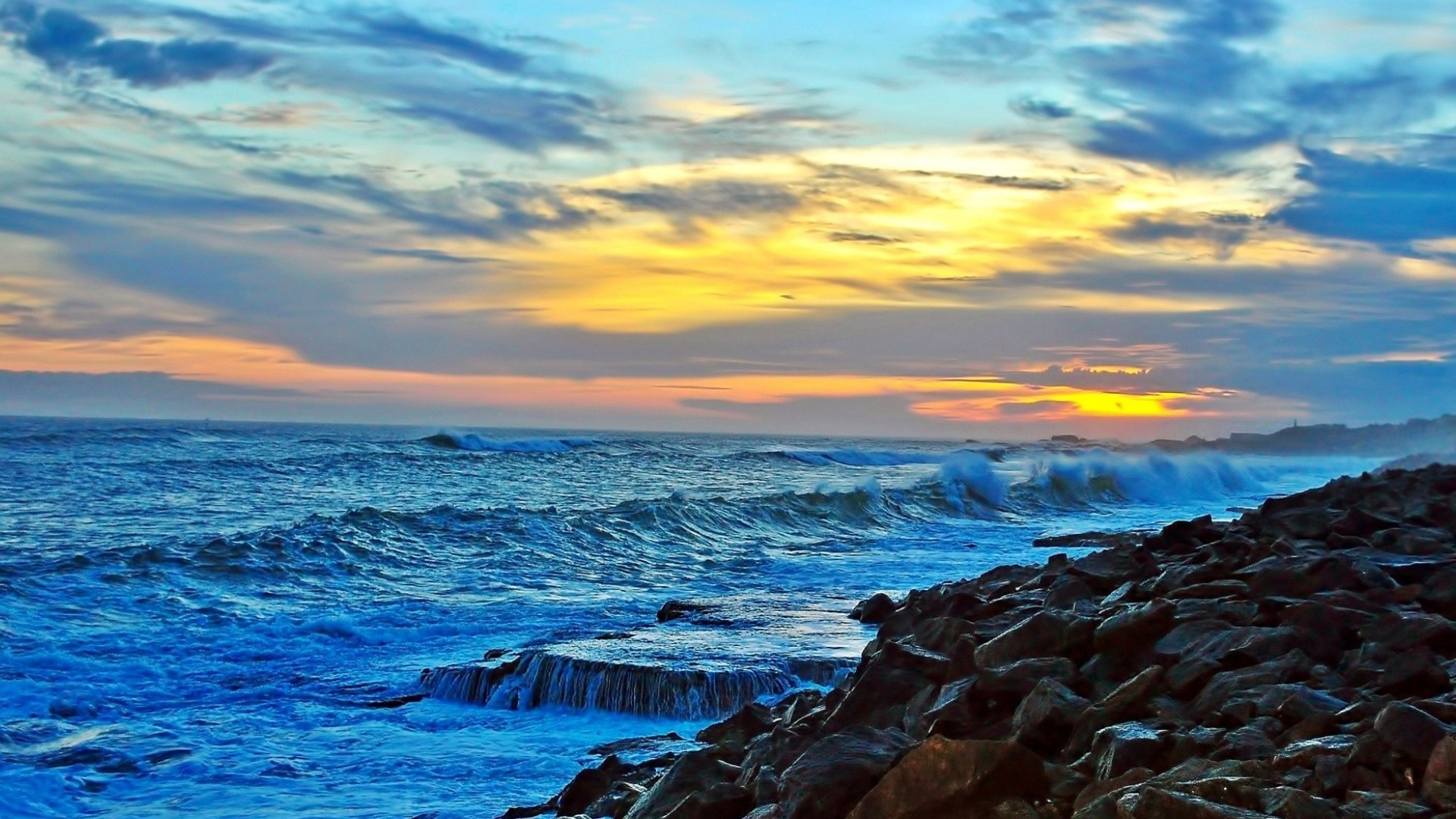 Goa Beach Parallax Hd Iphone Ipad Wallpaper: Beach IPhone Wallpaper HD (90+ Images