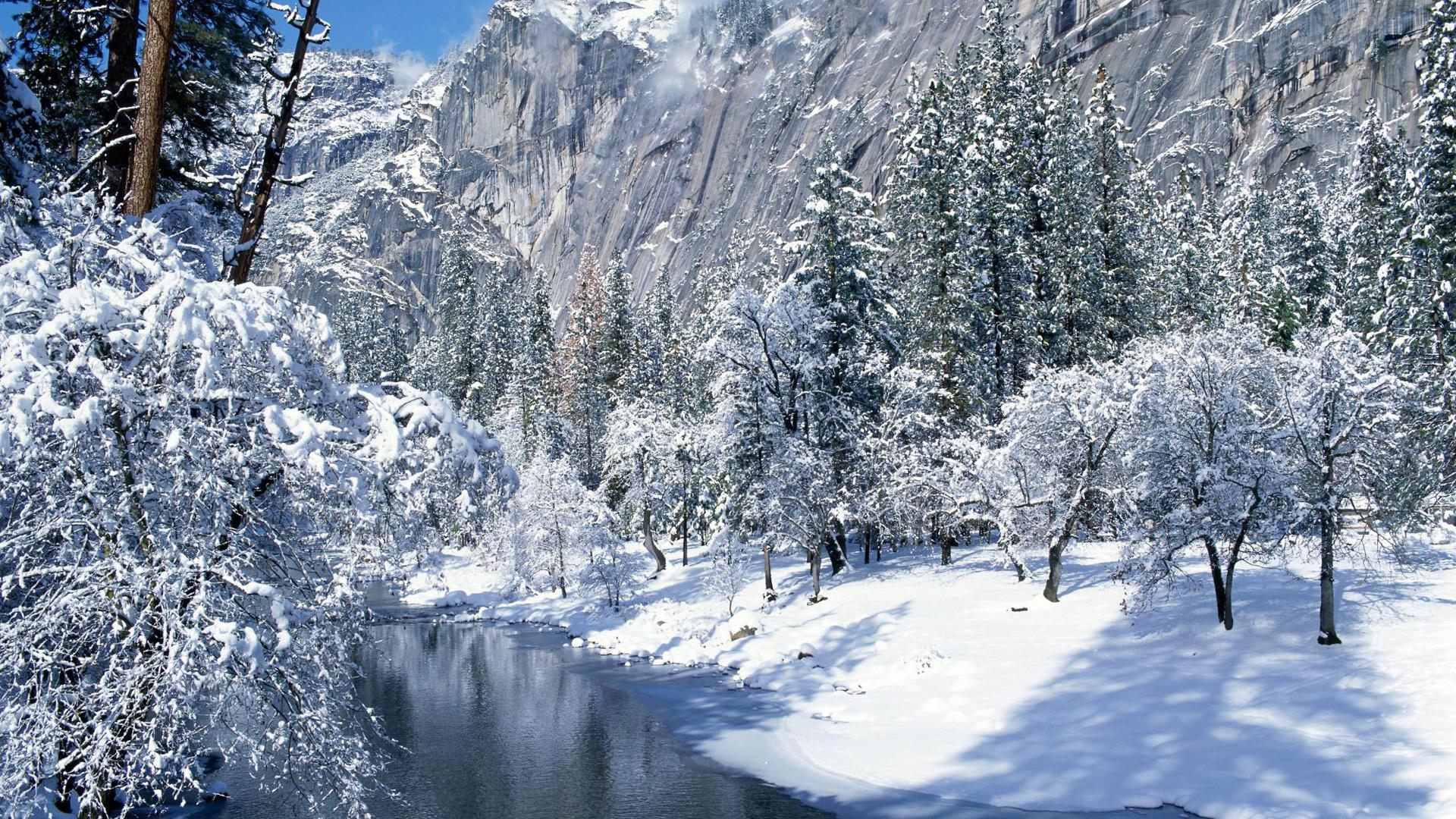 Free Microsoft Screensavers Winter Scene WINTER SCENES FOR WINDOWS