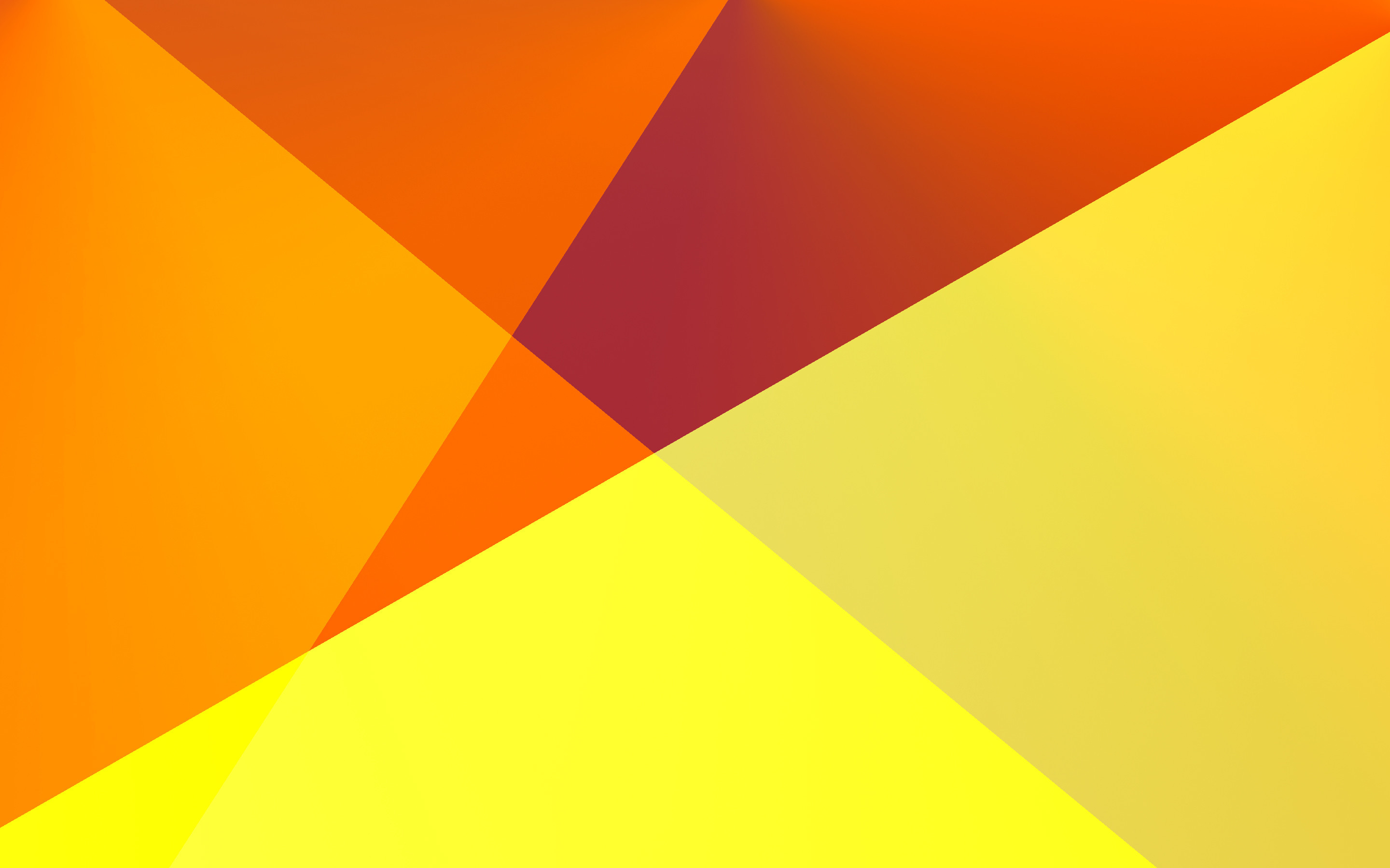 Cool Yellow Backgrounds 55 Images