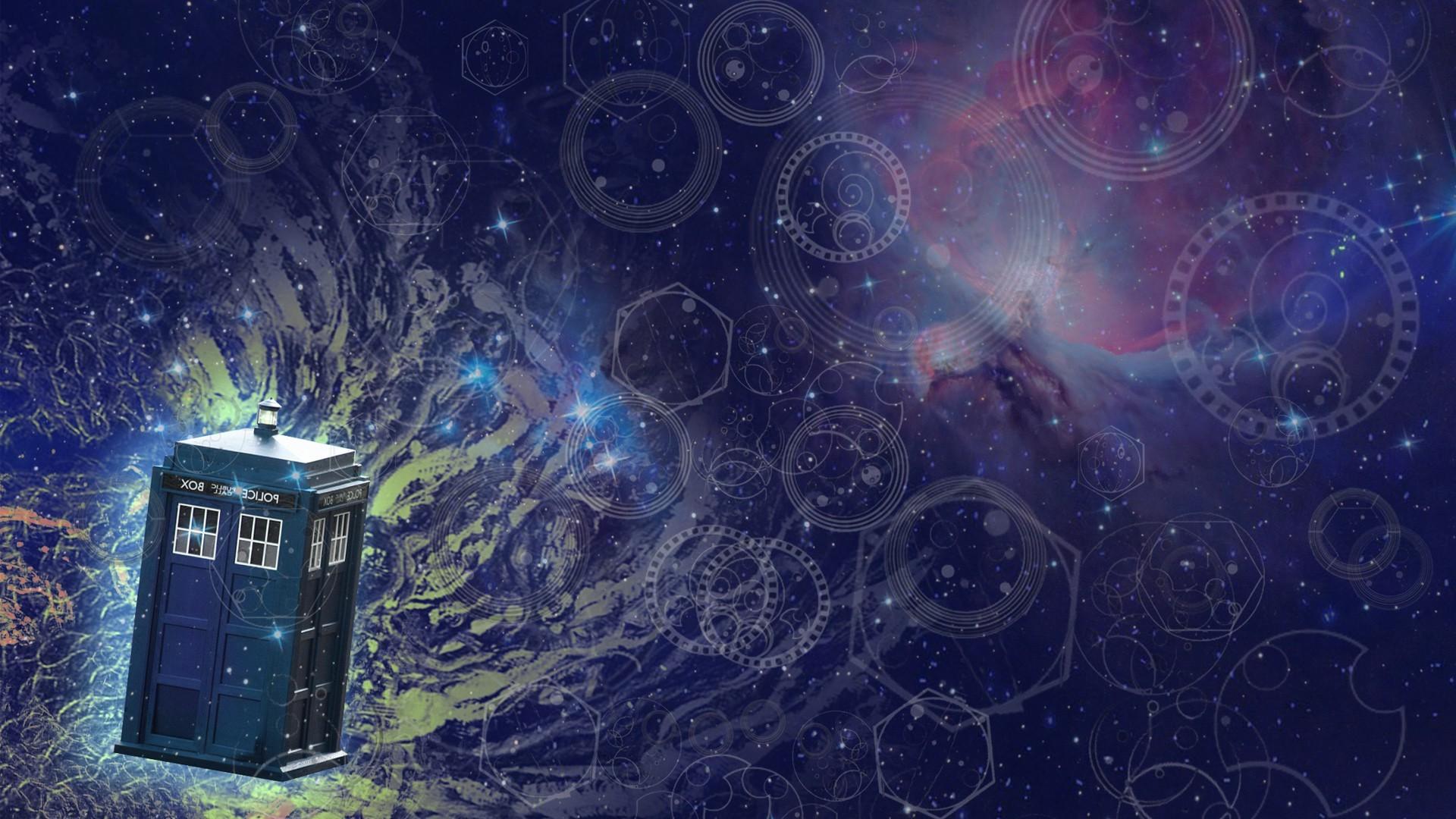 Doctor Who Desktop Wallpaper 64 images
