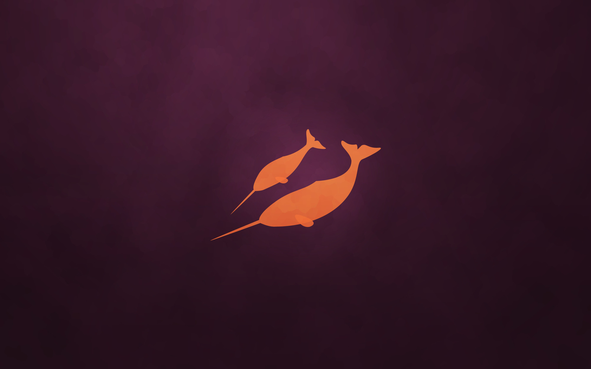 2000x1250 Ubuntu 11.04 adds 17 brand new wallpapers