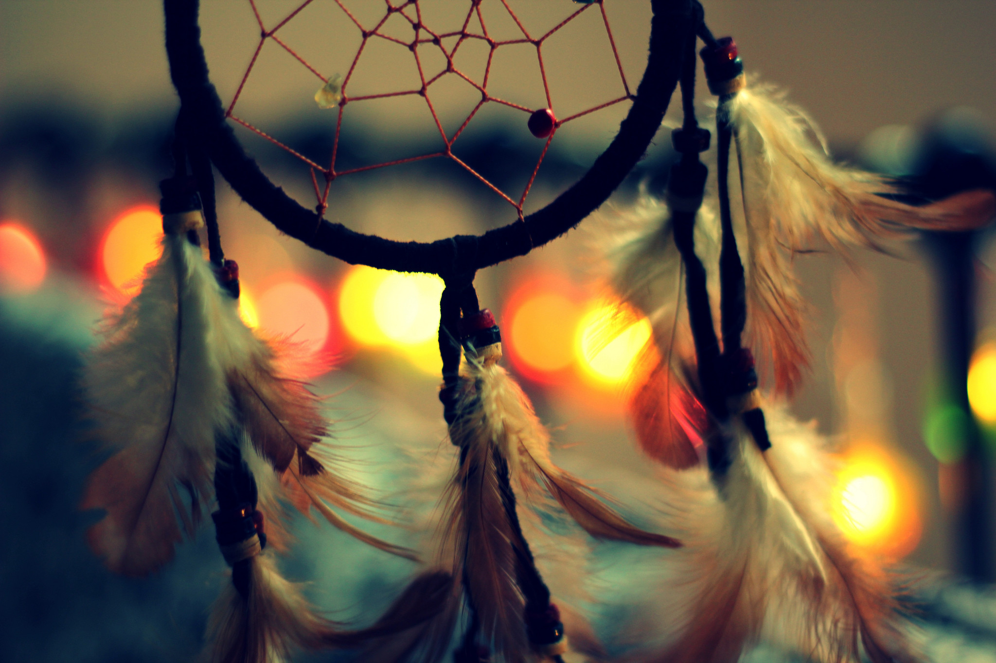 Dreamcatcher Wallpaper Tumblr 57 Images