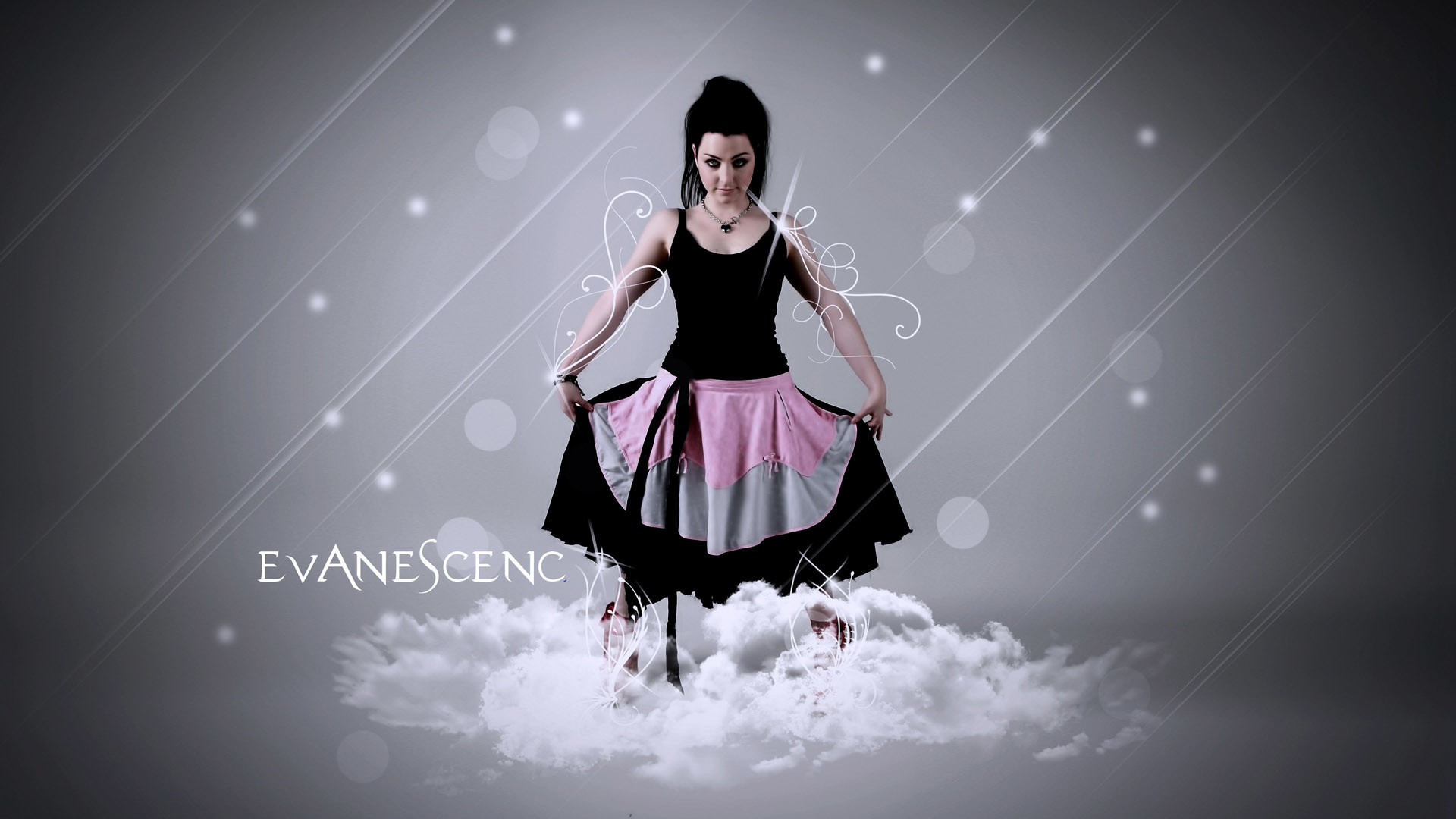 1920x1080 Amy Lee Wallpaper  Wallpapers,  Wallpapers .