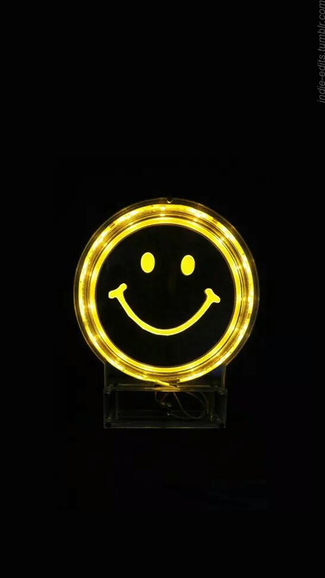 Latar Belakang Neon Kuning (49+ gambar)