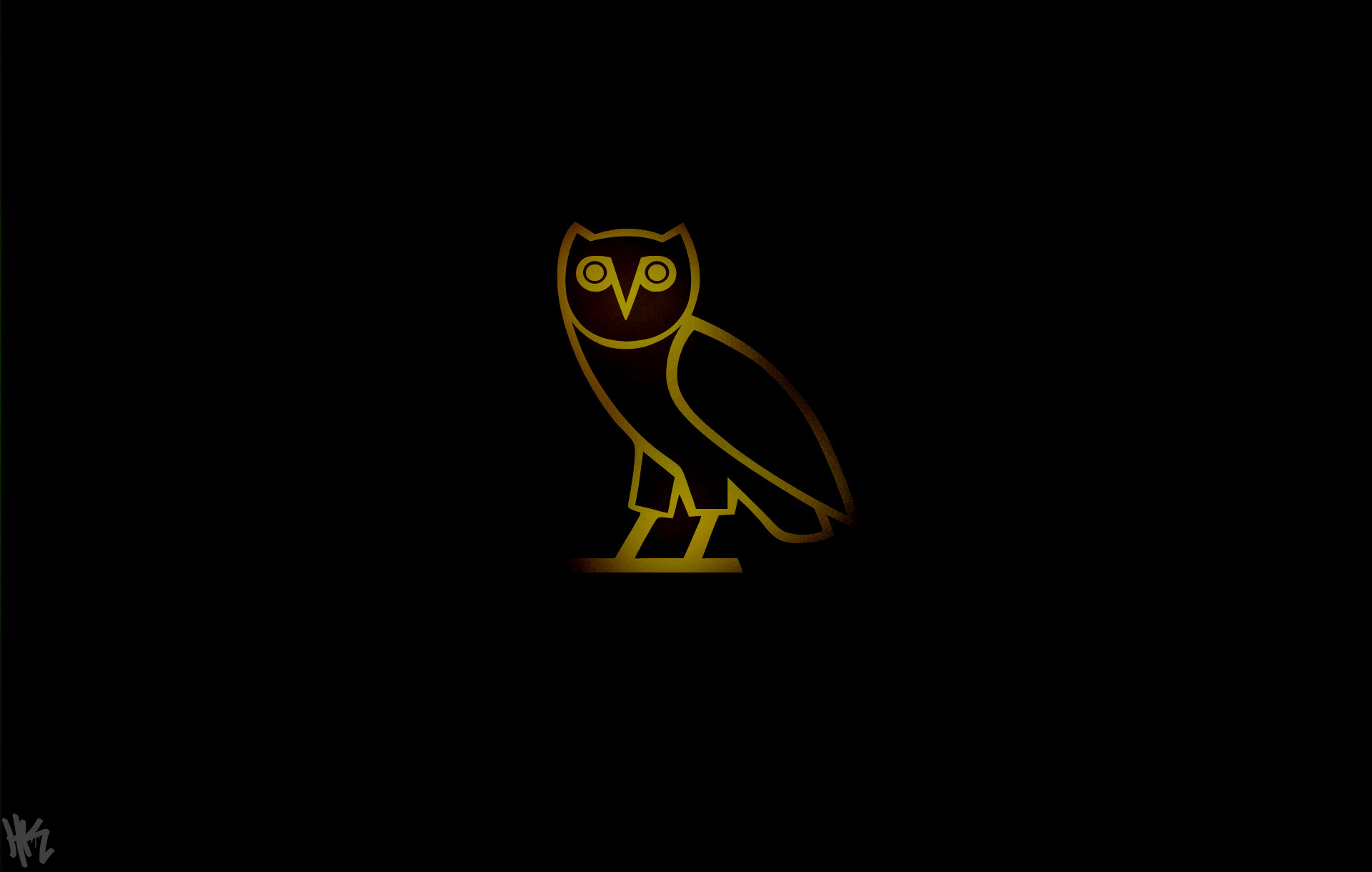 1920x1220 Owl Tumblr Wallpaper Android