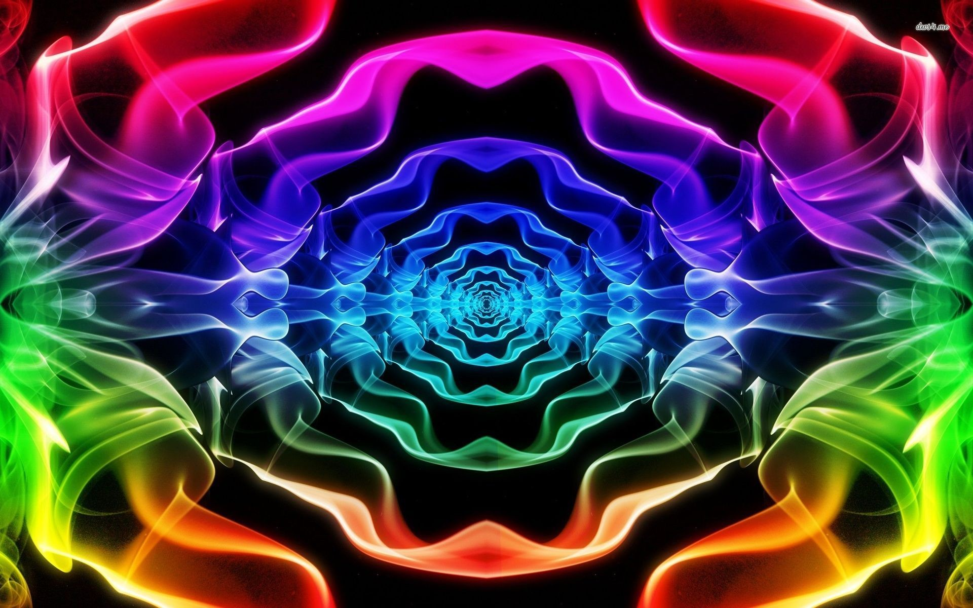 Trippy Smoke Backgrounds Tumblr 67 Images