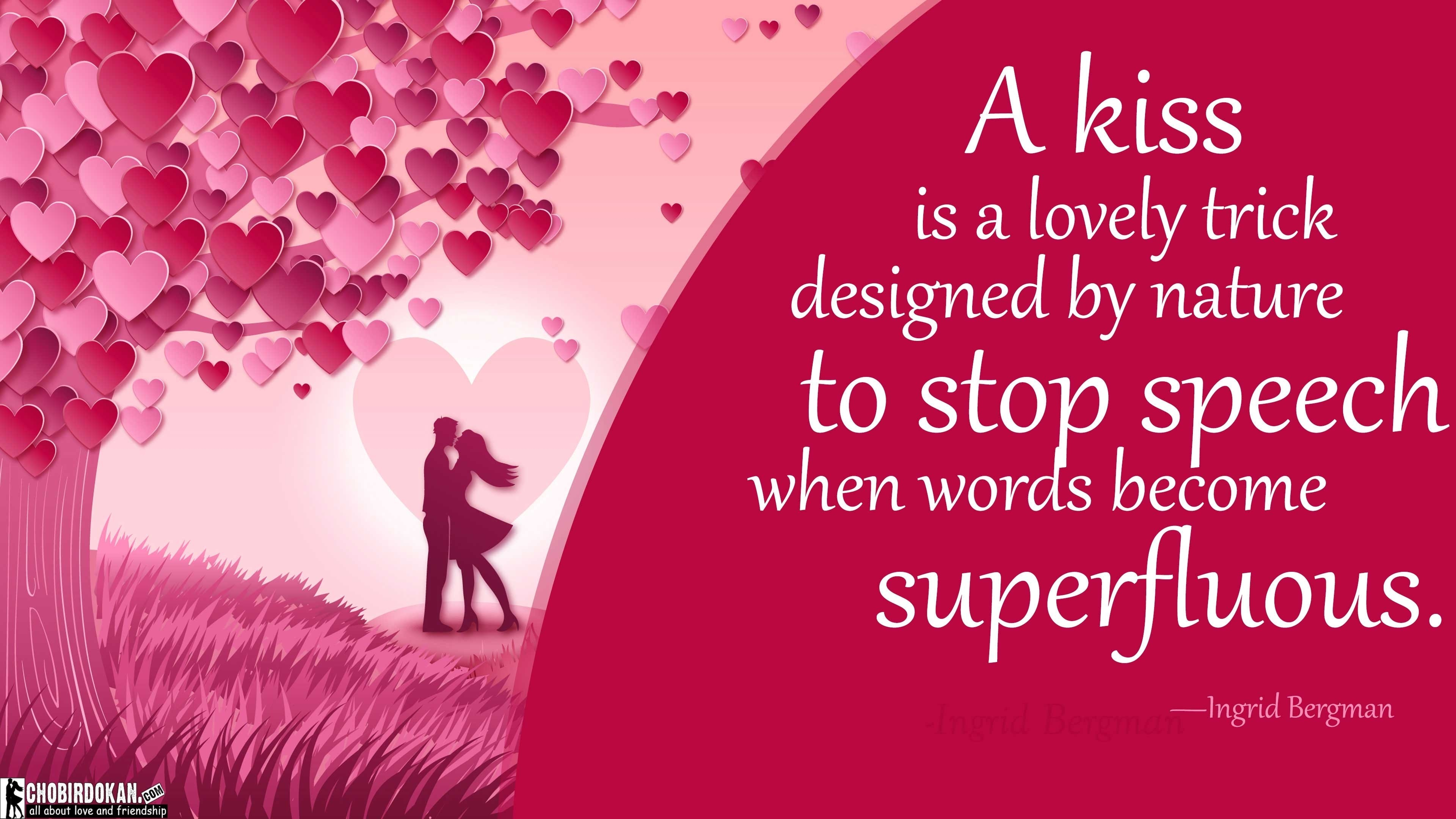 Cute Love Quotes Wallpapers: Cute Wallpapers With Quotes (66+ Images