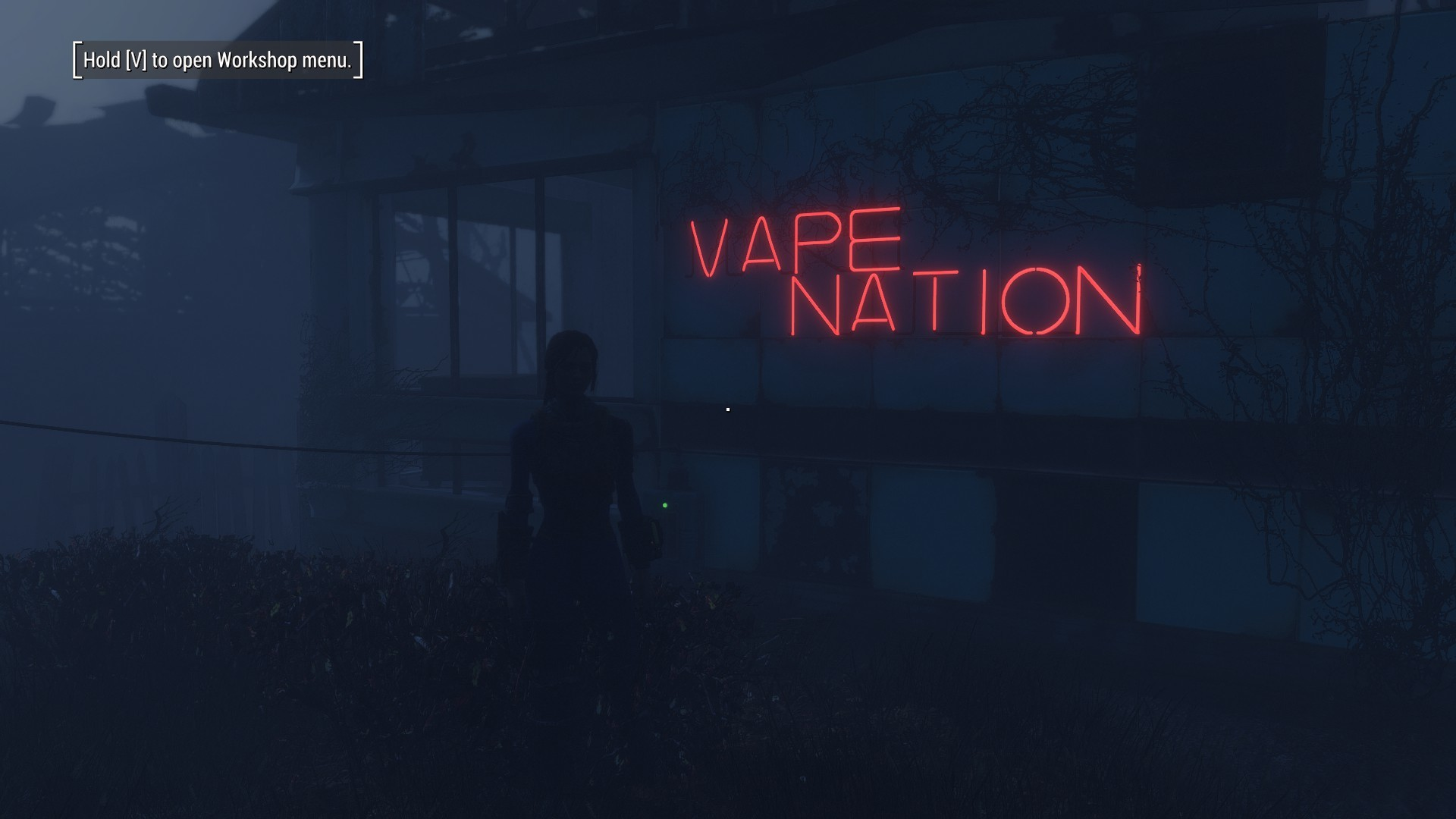 Vape Wallpapers (78+ images)