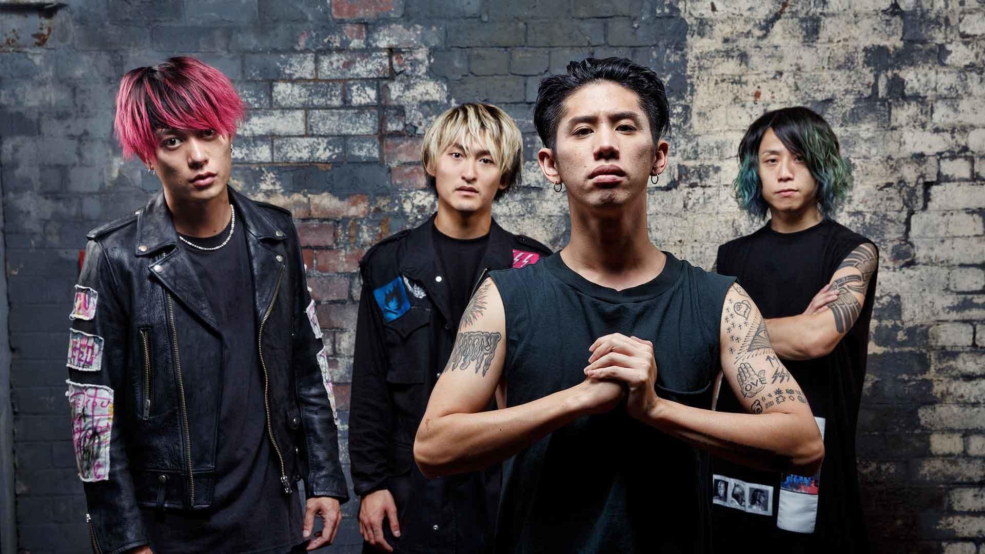 ONE OK ROCKの画像 p1_36