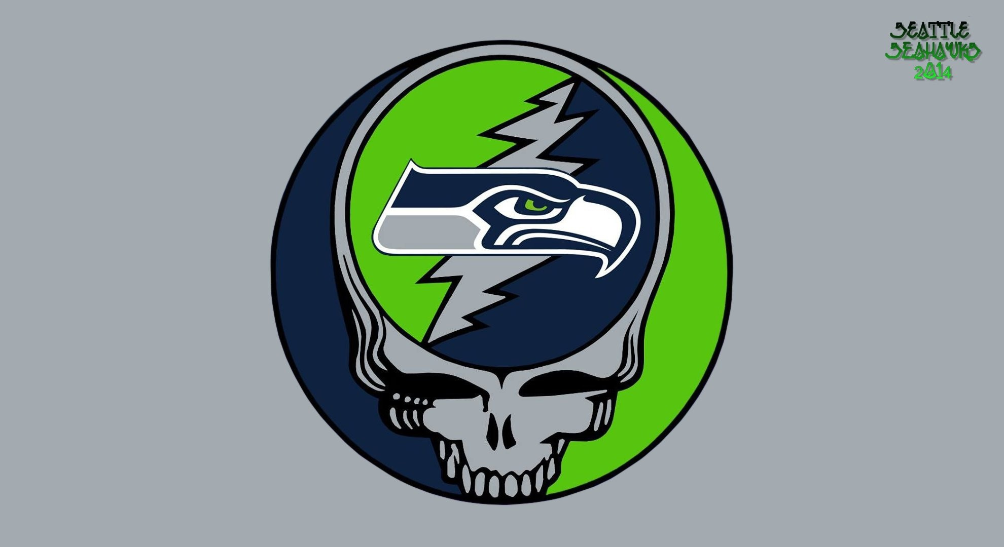 1980x1080 SEATTLE SEAHAWKS nfl football (66) wallpaper |  | 244180 |  WallpaperUP