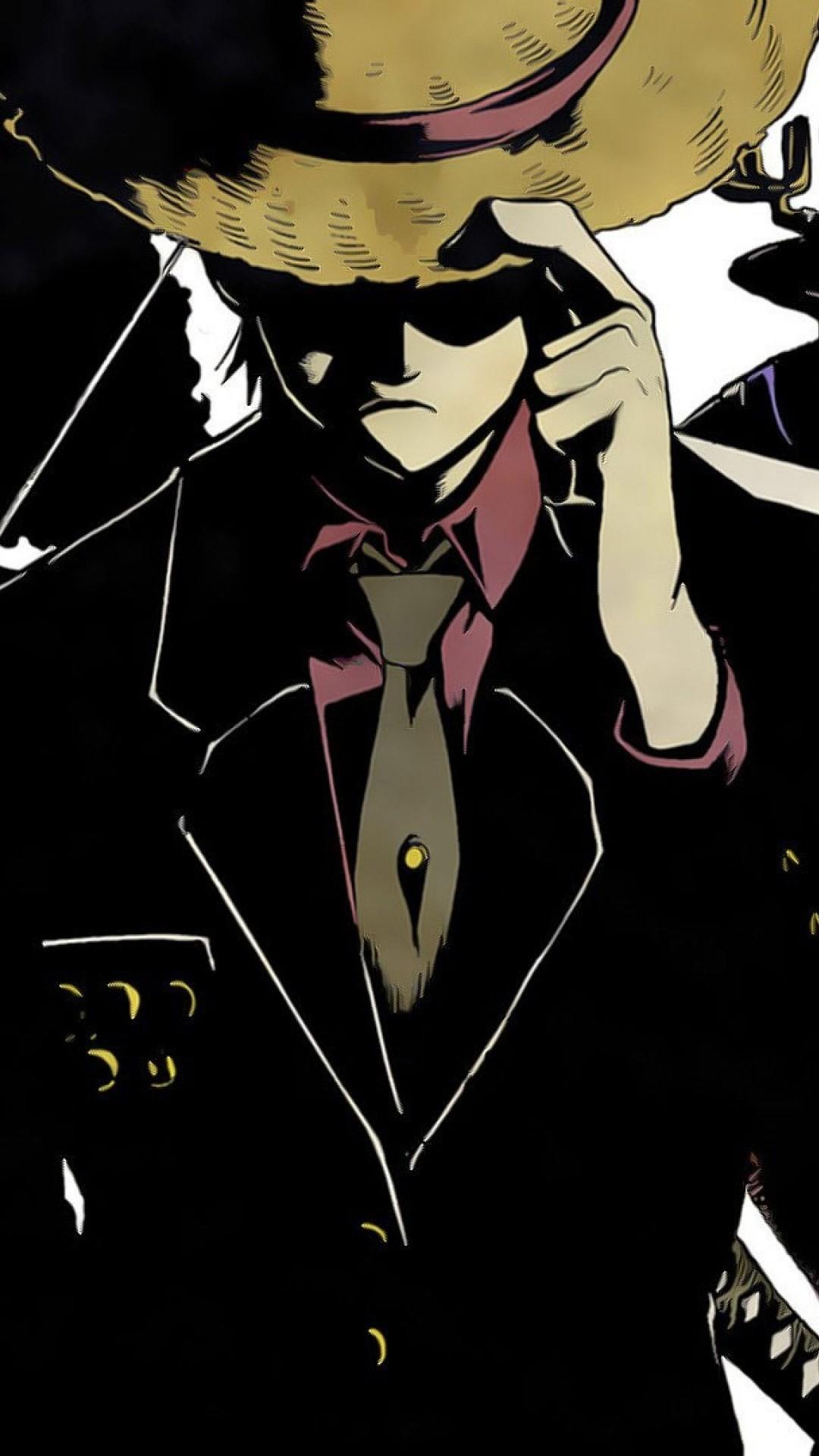 1080x1920 Anime One Piece Zoro Roronoa Wallpaper 606255