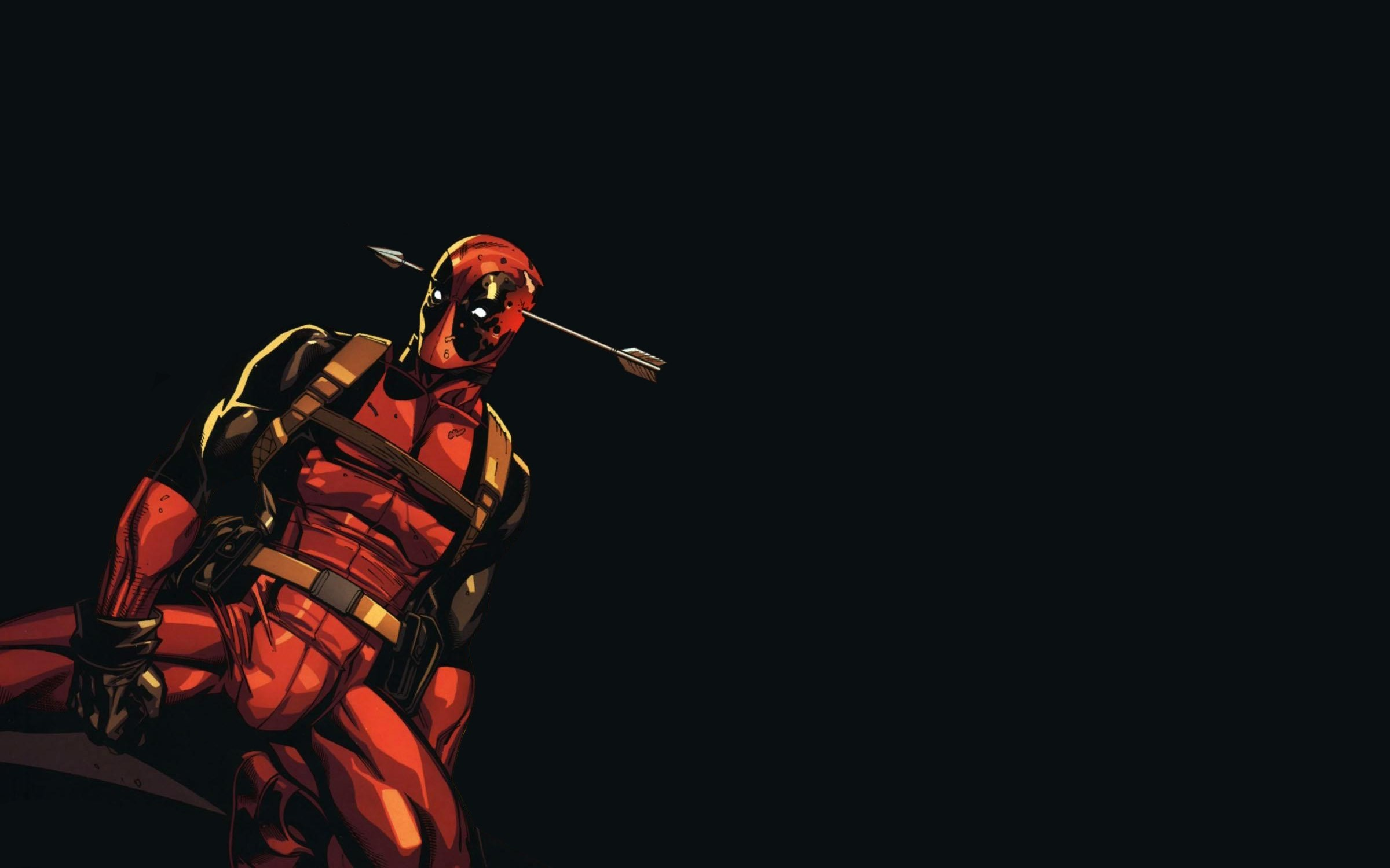1920x1080 Movie Wallpapers For Deadpool Wallpaper 1080x1920px