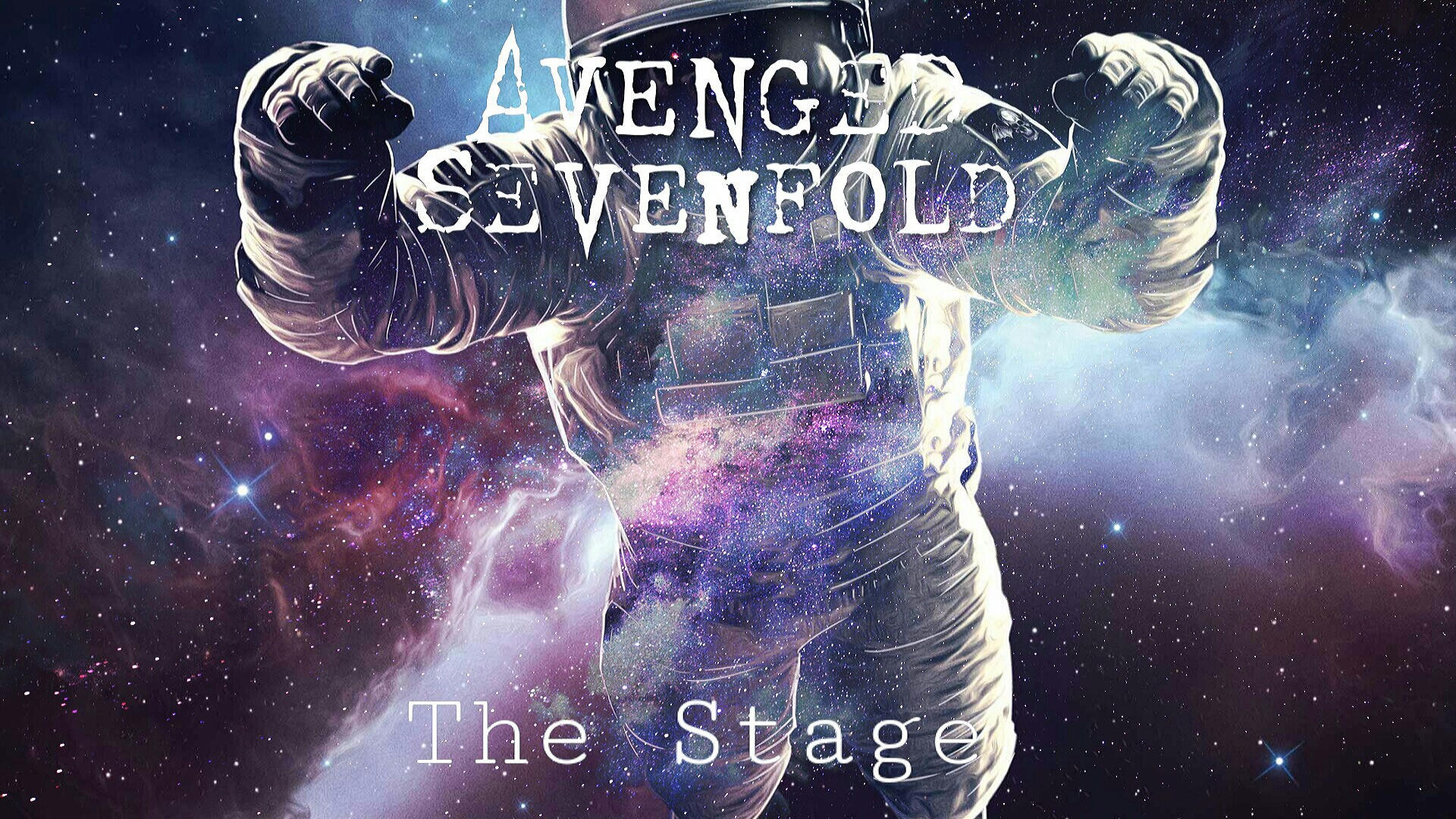 Avenged Sevenfold Background 61 Images