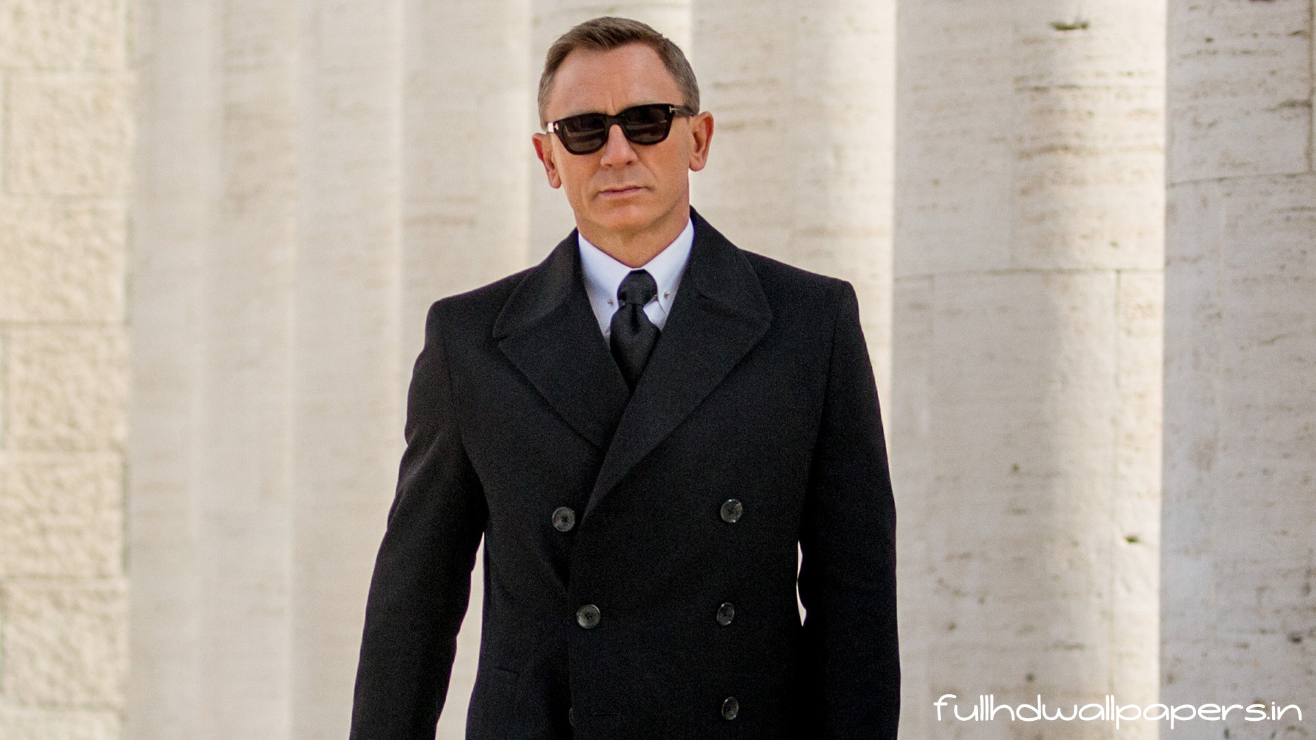 Spectre Wallpaper Hd 56 Images