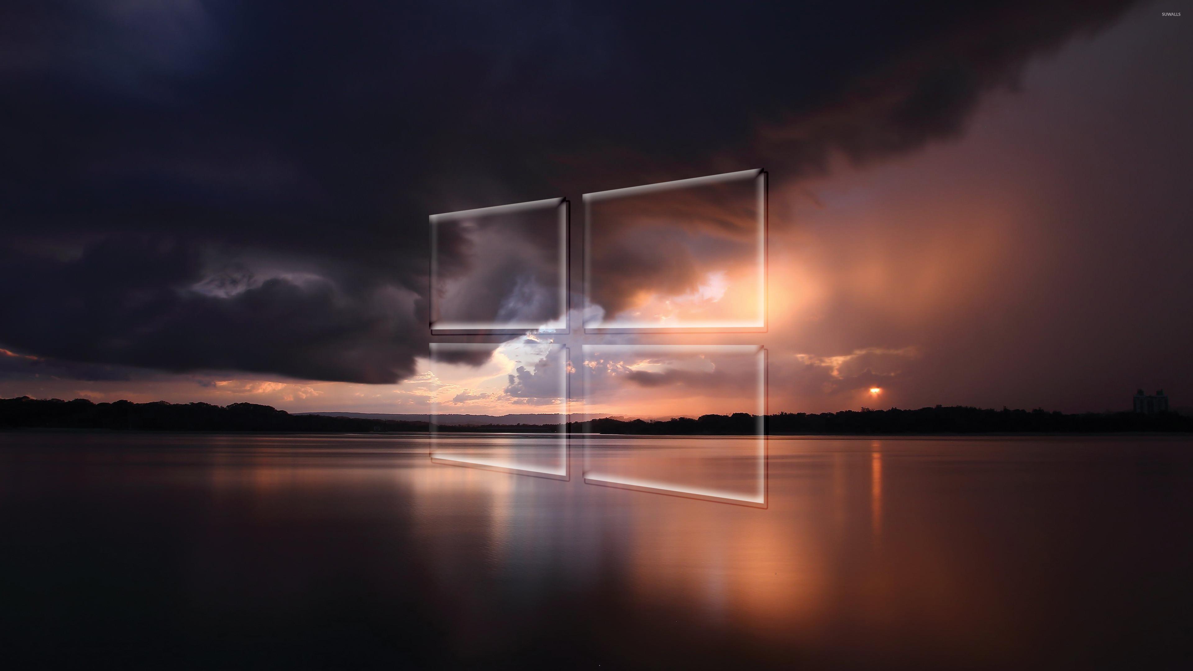 Transparent Sea HD Desktop Wallpaper for K Ultra HD TV Wide
