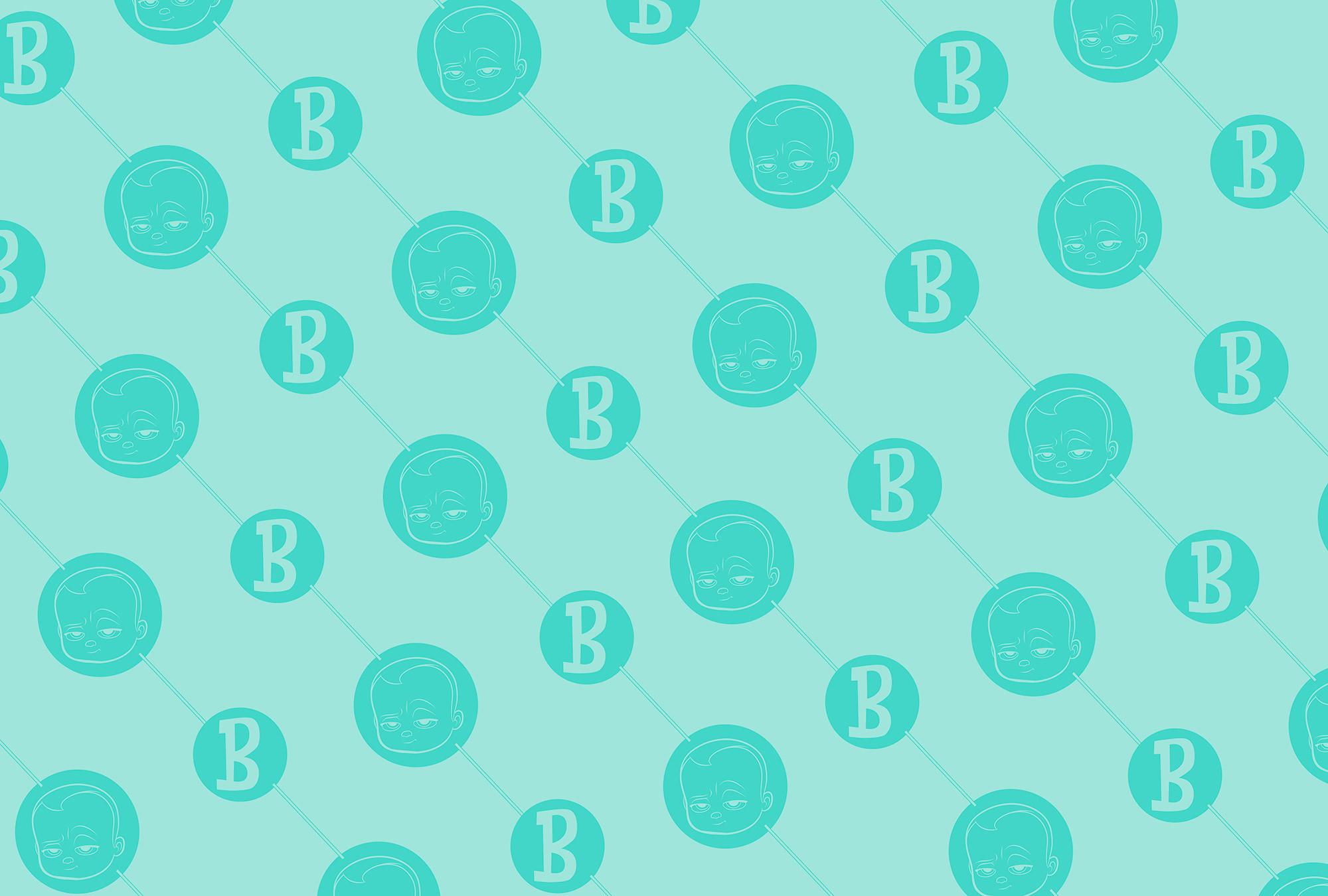 baby blue background images - hola.klonec.co
