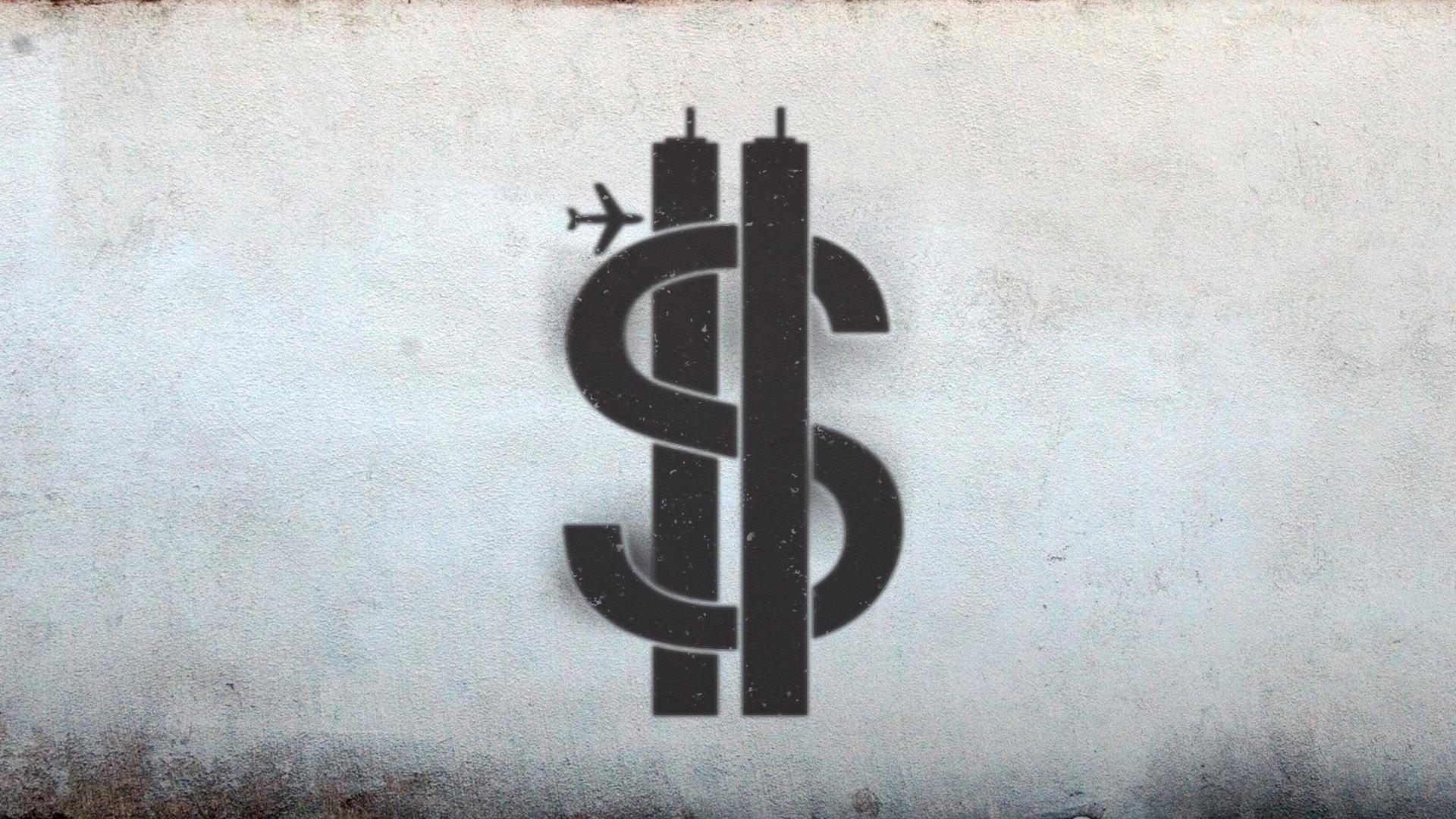 Dollar Sign Wallpaper (49+ images)