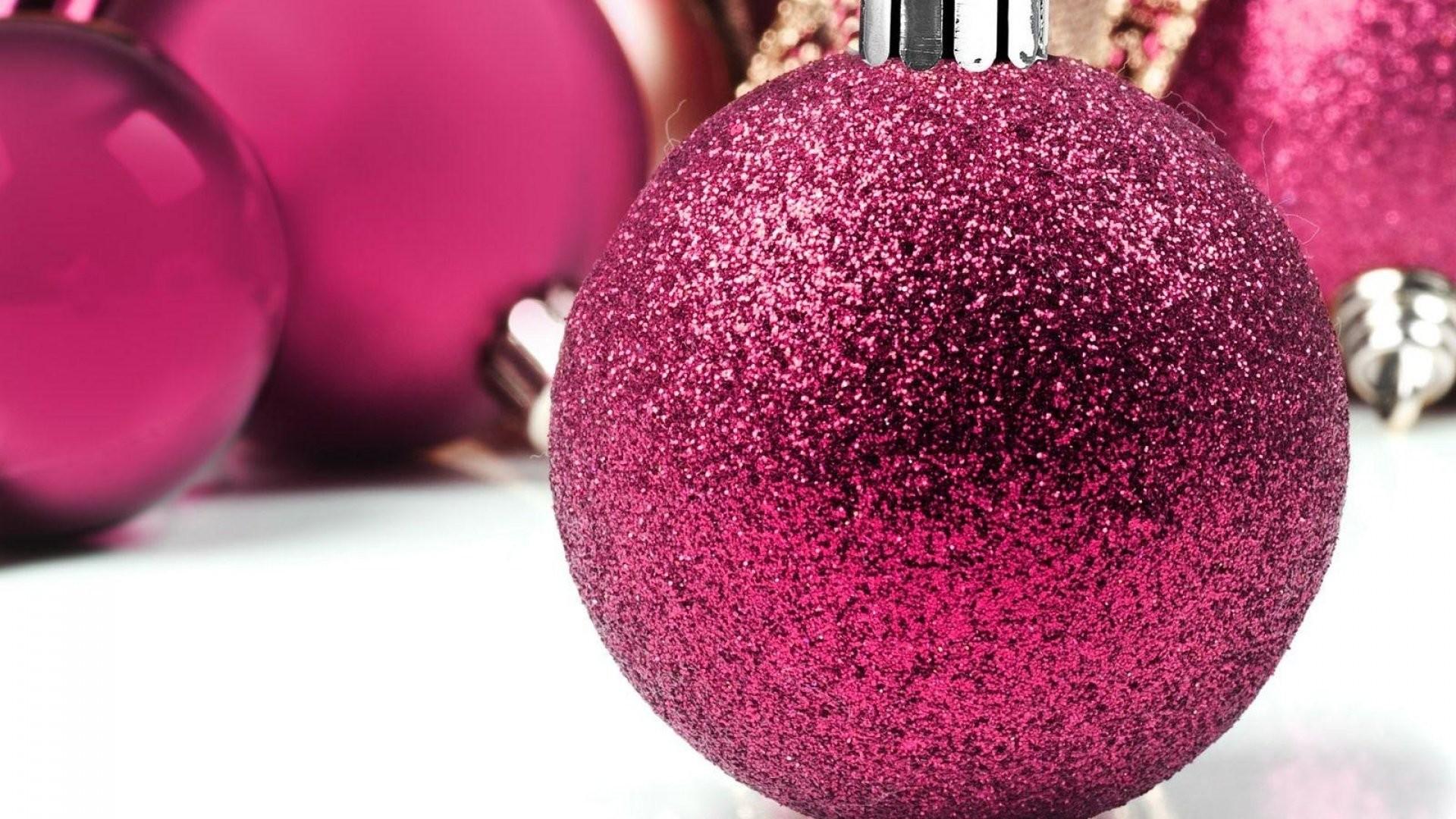 1920x1080 Christmas Glitter 793374