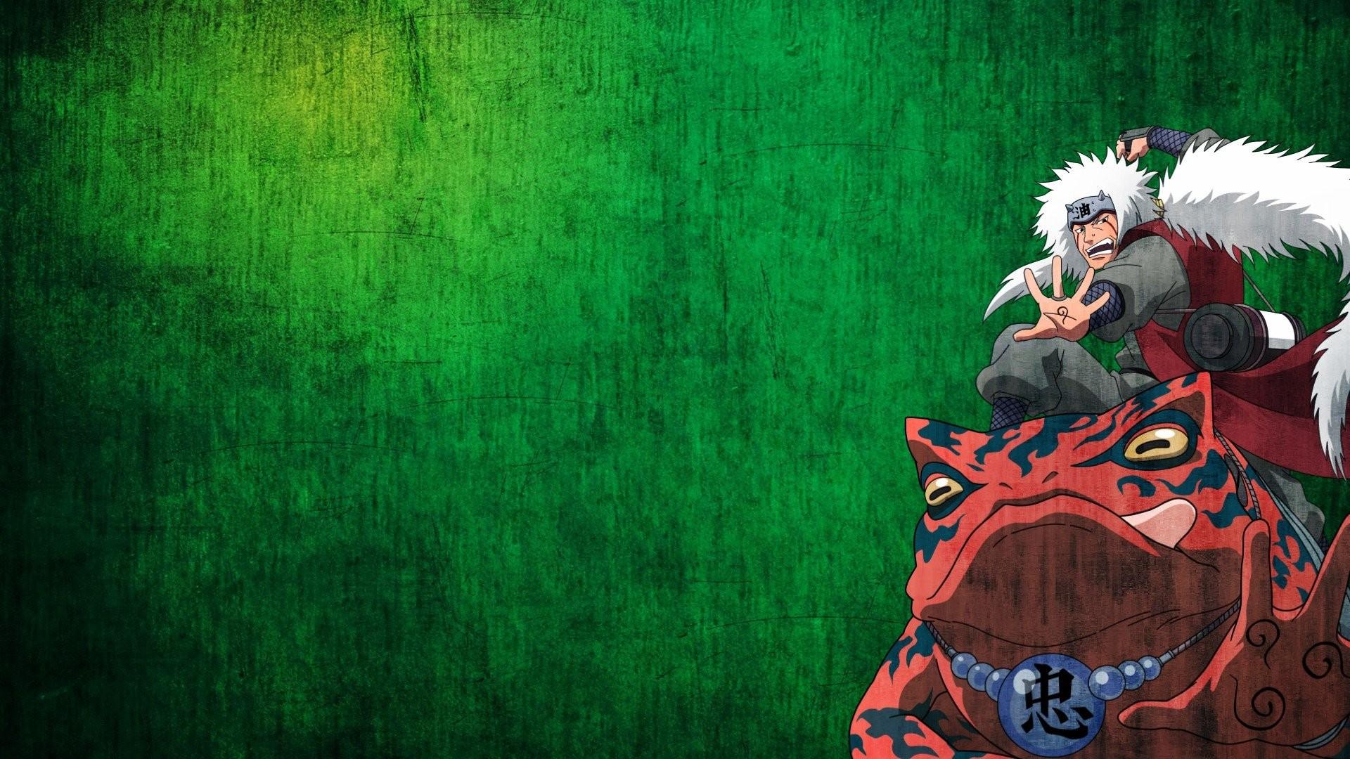 Jiraiya wallpaper 49 images - Wallpaper hd 1920x1080 anime ...