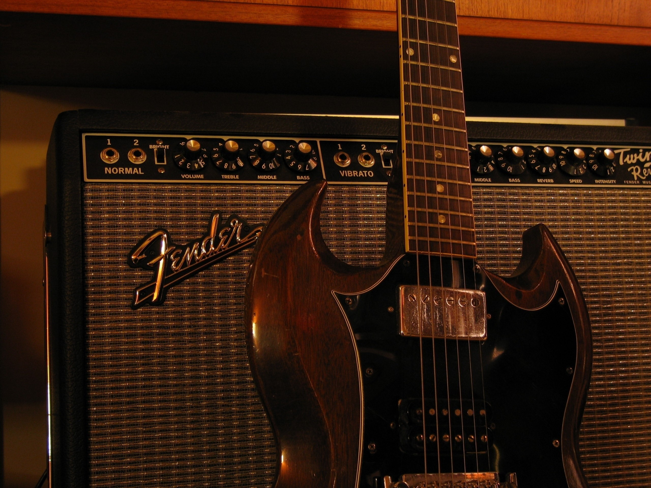 fender guitar wallpaper 59 images