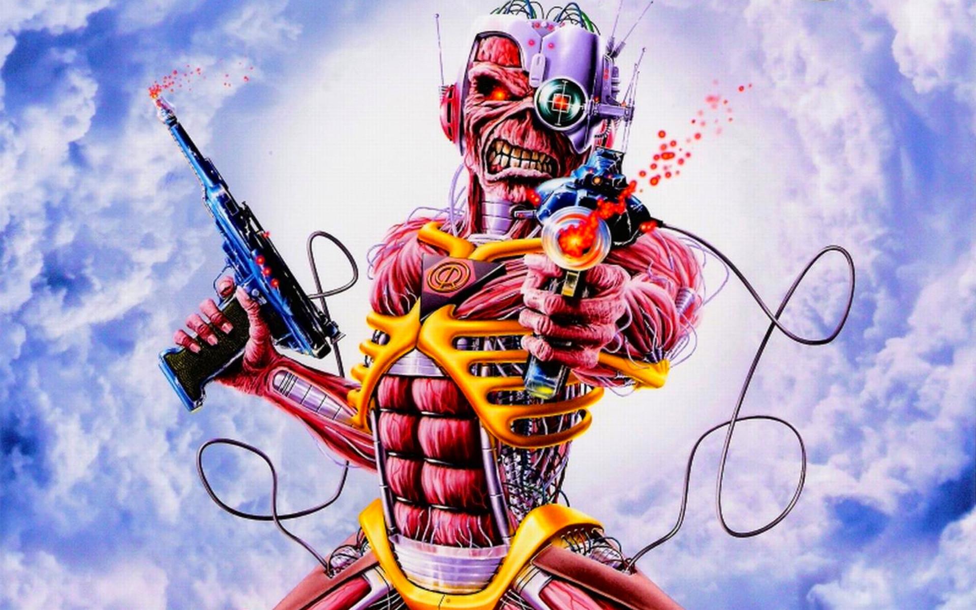 Heavy Metal Movie Wallpaper Hd  52  Images