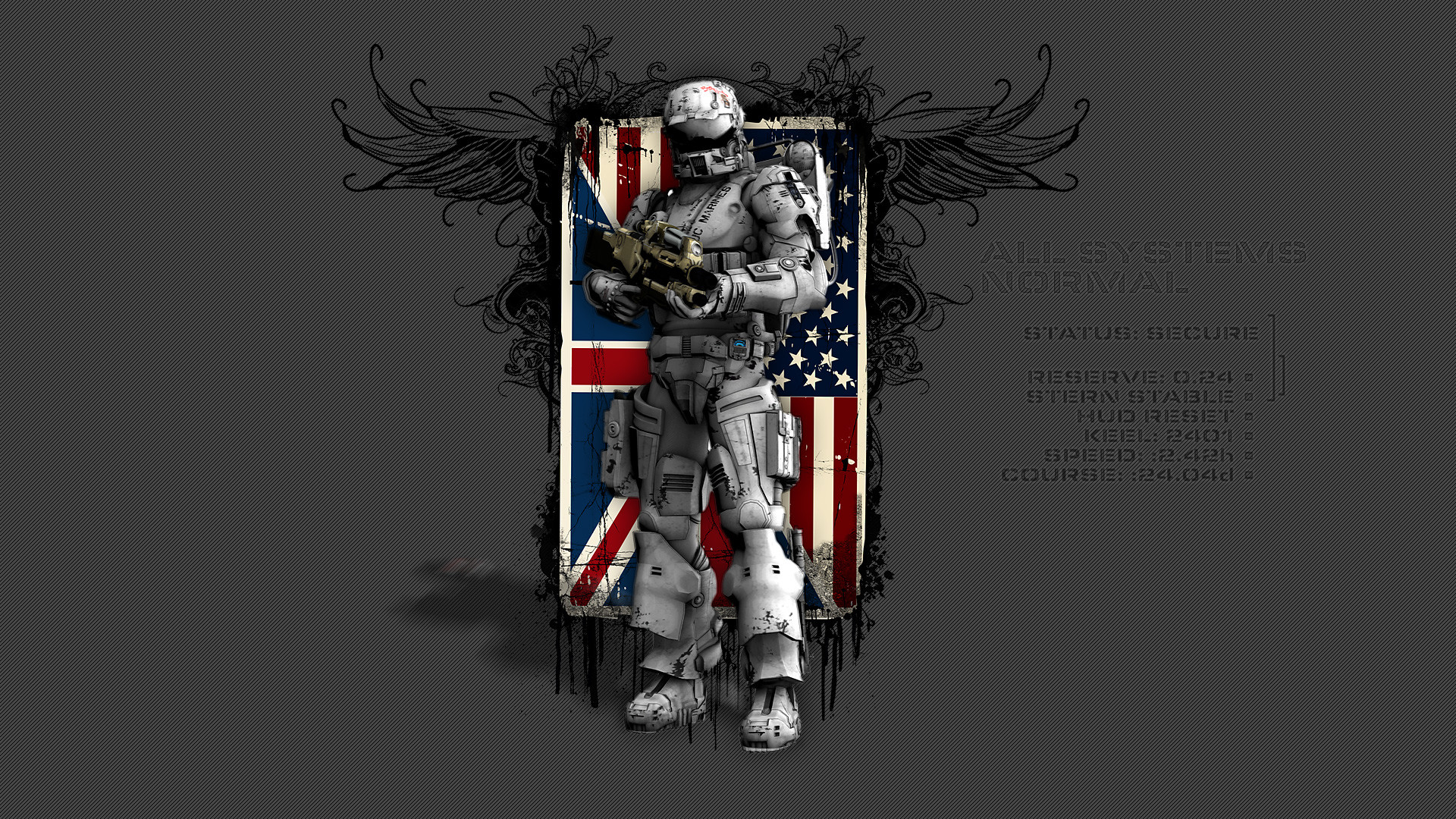 1920x1080 Wallpaper. usmc-marines-9967_10.jpg