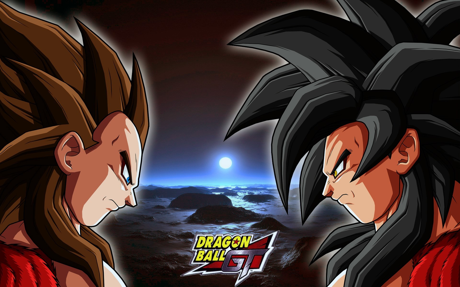 1920x1200 dragon ball z backgrounds for widescreen free