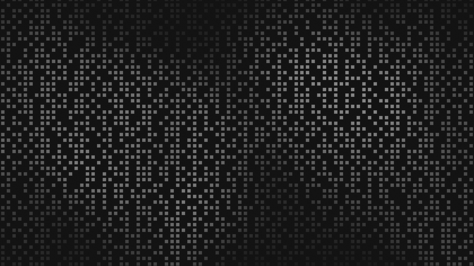 texture wallpapers for mobiles: Texture HD Wallpapers (75+ Images