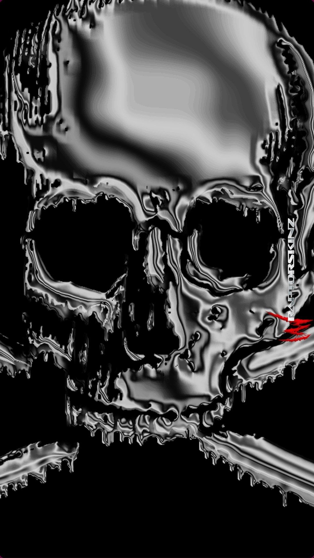 1080x1920 Skull wallpaper for cell phone - samsung copied apple pictures and  descriptions
