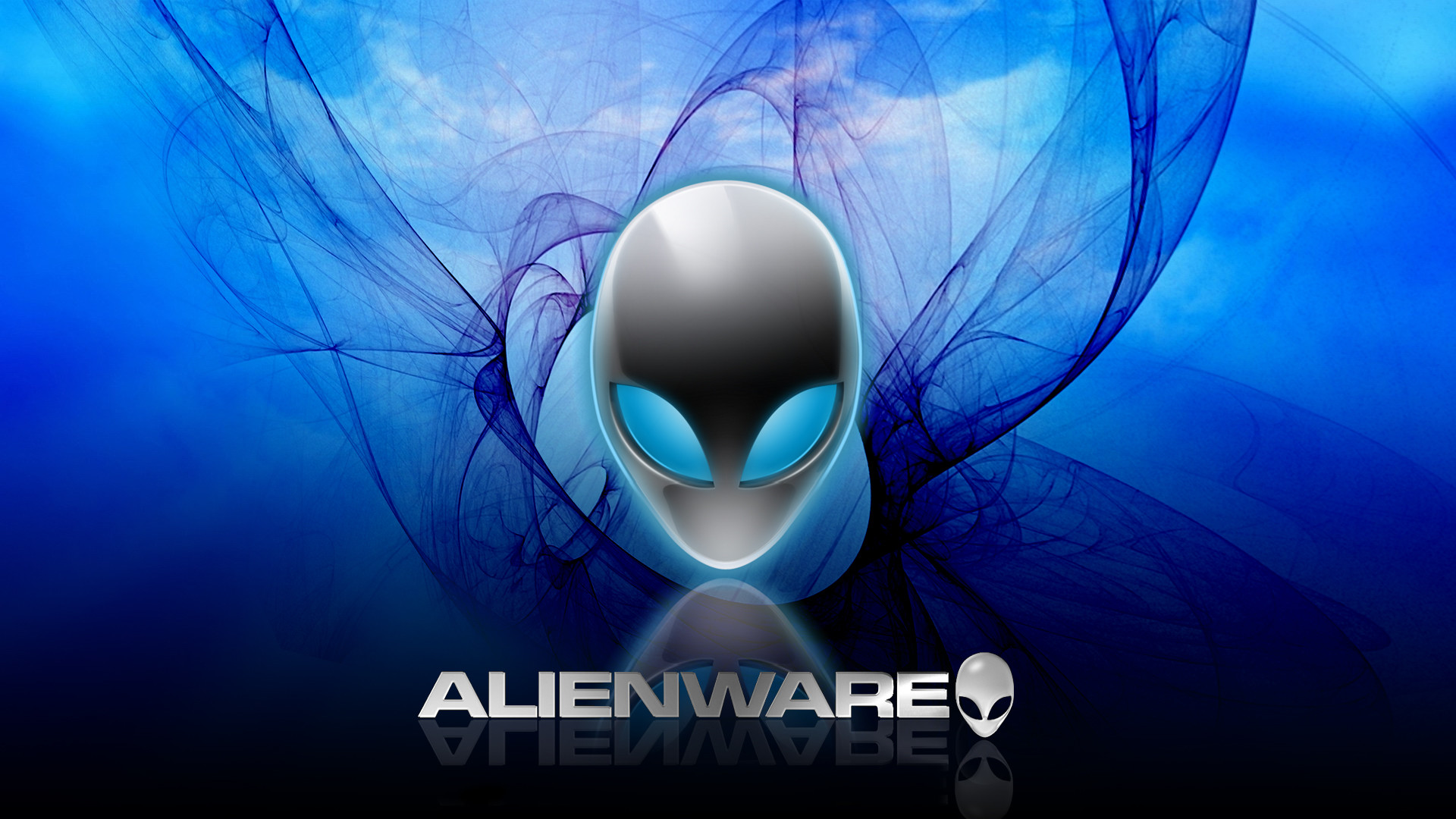 Alienware wallpapers for windows 7 wallpapersafari - 3840x2160 Alienware Wallpaper 3840 X 2160 Wallpapersafari