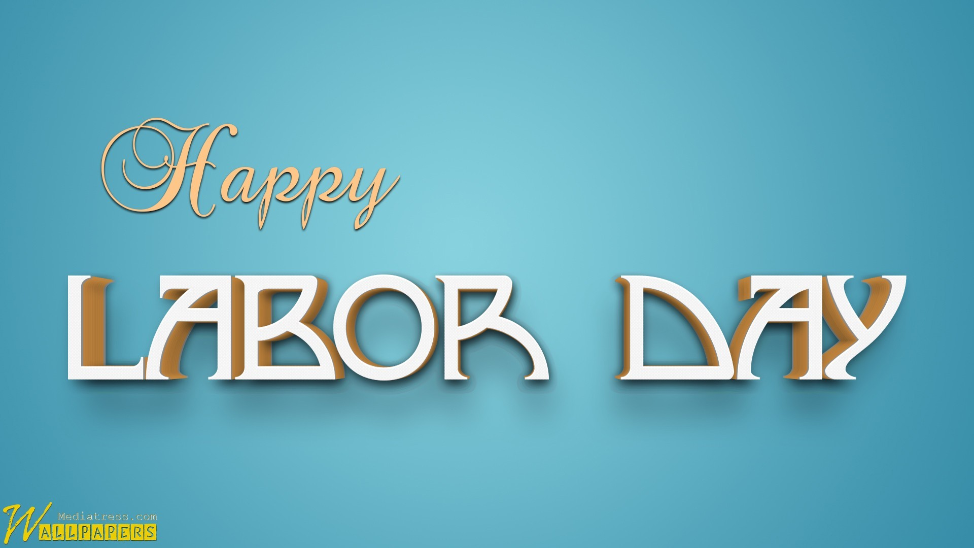1920x1080 ... labor day holiday beautiful 3d wallpaper mt wallpapers; labor day  desktop ...