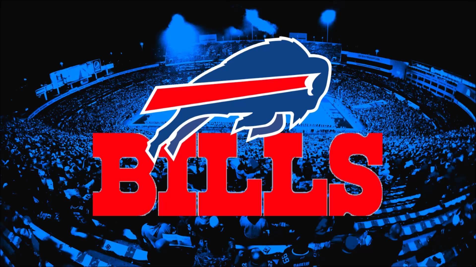 Buffalo Bills Wallpaper Screensavers (70+ Images