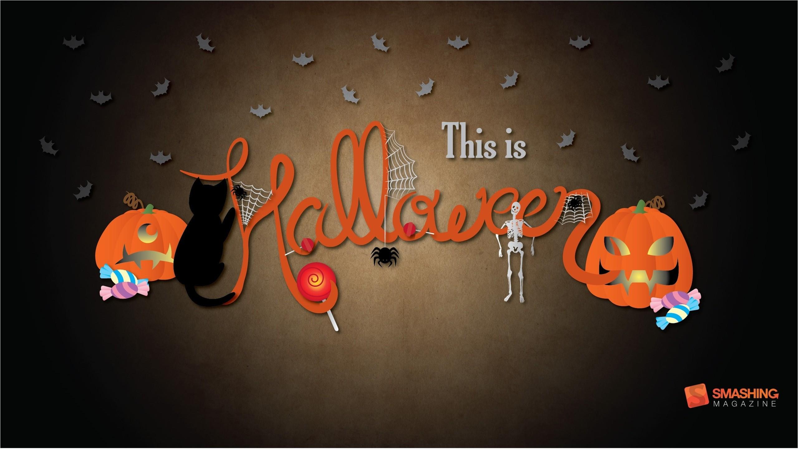 Great Wallpaper Halloween High Resolution - 741980-cute-halloween-wallpapers-2560x1440-high-resolution  Photograph_911223.jpg