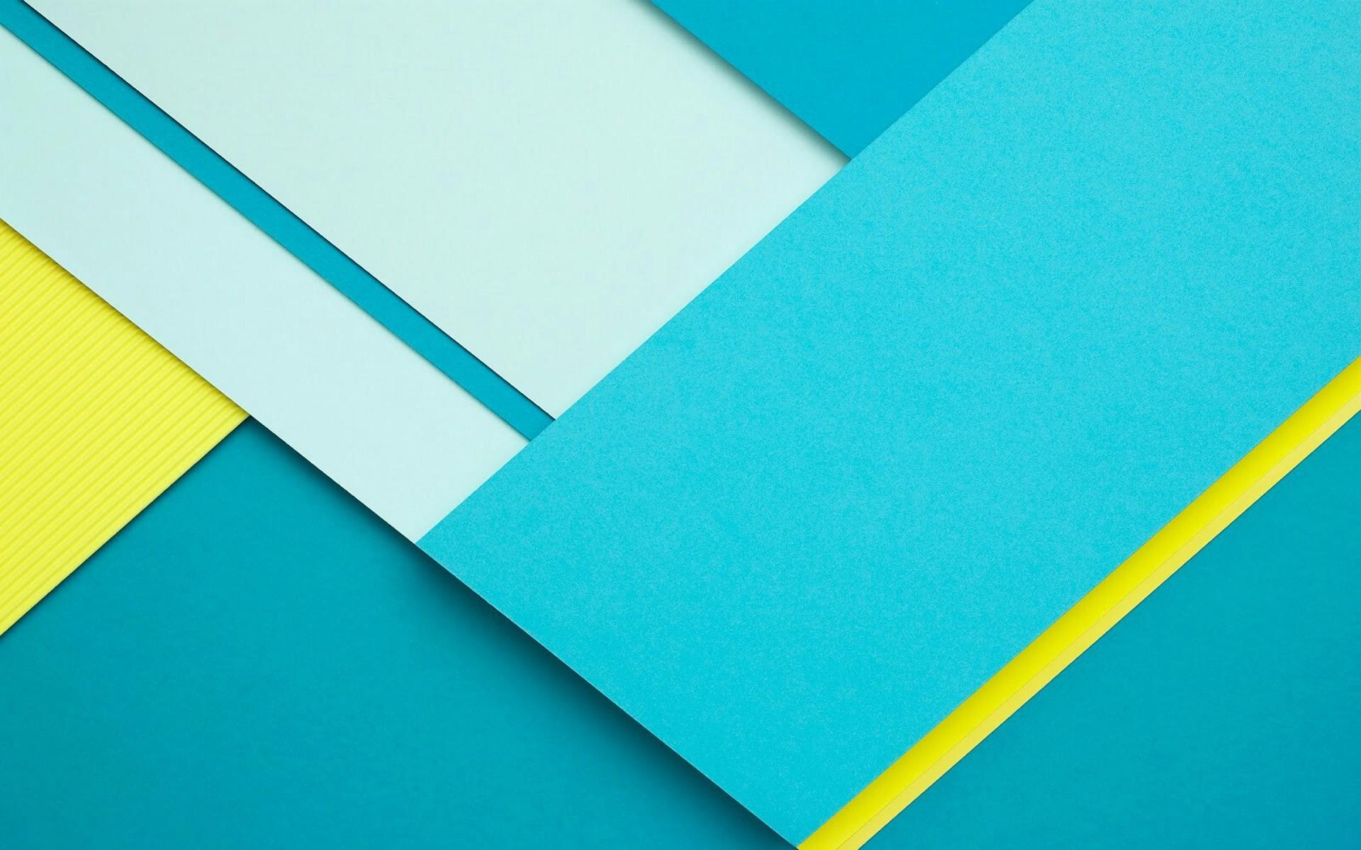 nexus wallpapers hd 46 images
