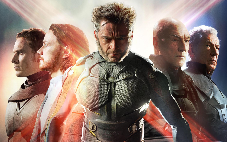Wolverine Hugh Jackman Wallpaper 2018 70 Images