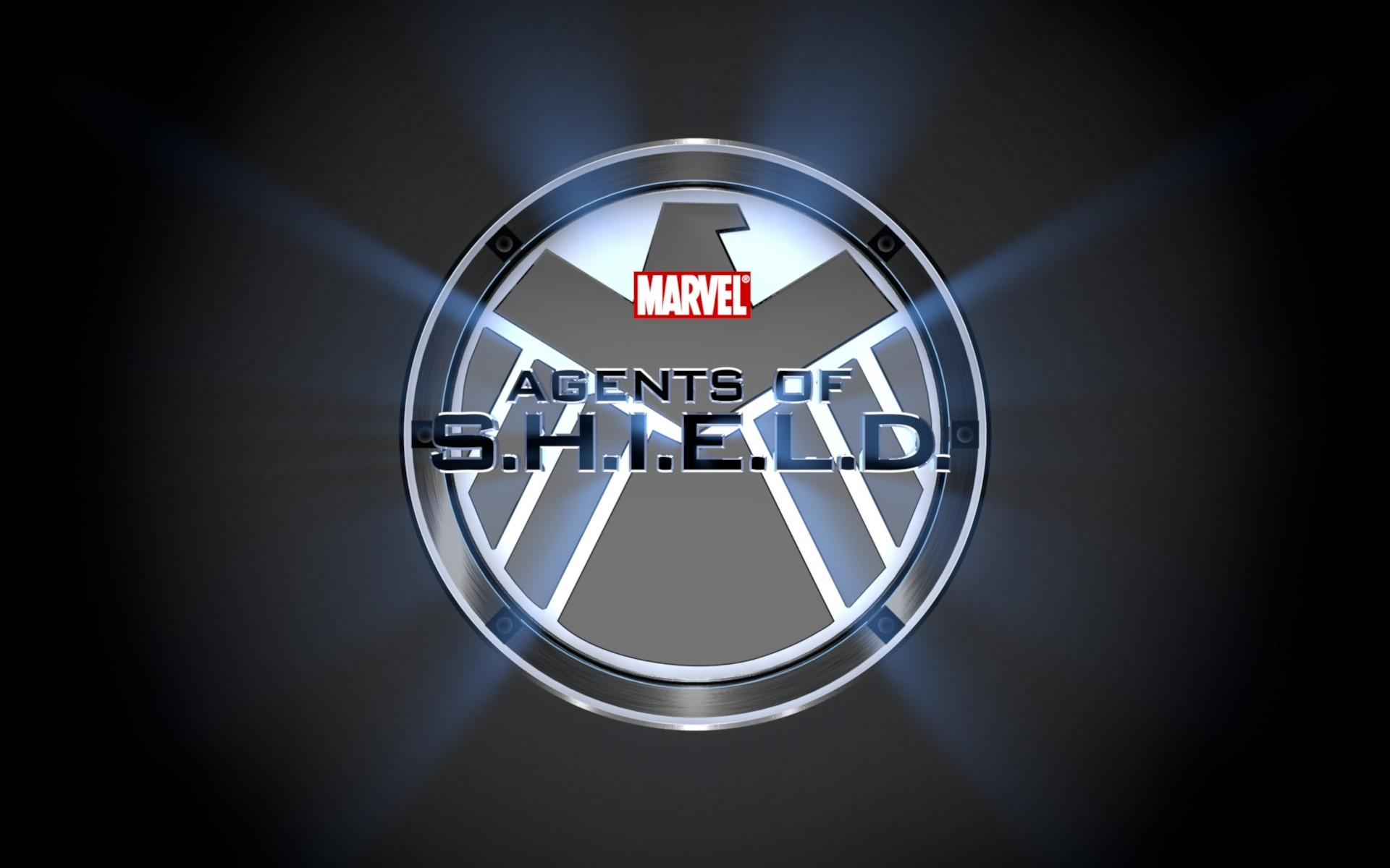 1920x1200 Marvel's Agents of S.H.I.E.L.D. Wallpapers