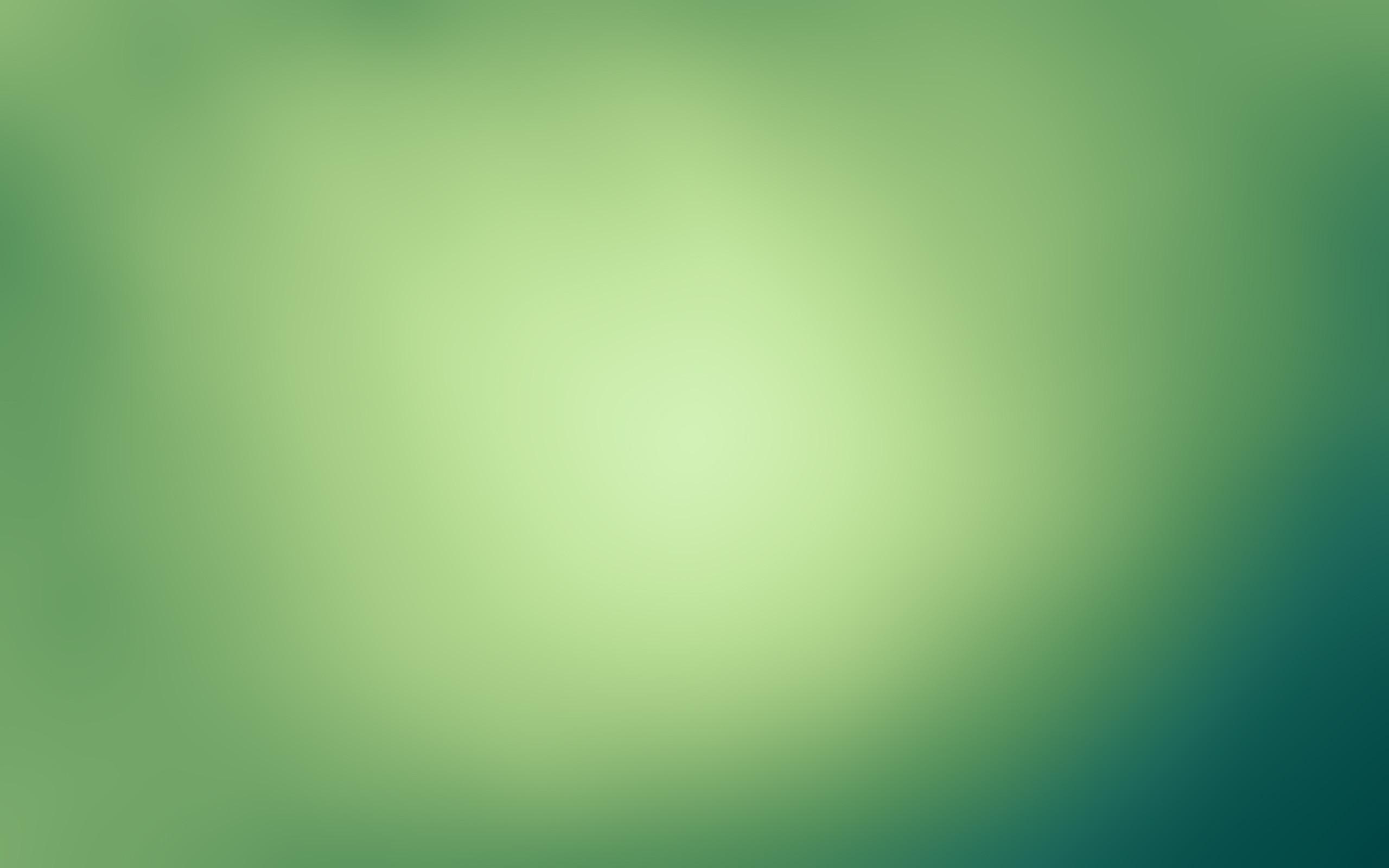 2560x1600 Wallpaperwiki Green Light Plain Line Background PIC