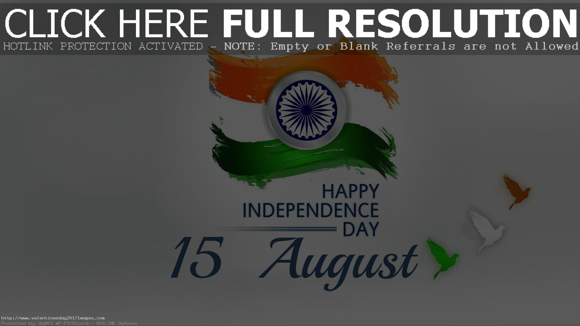 Indian Flag Wallpaper 2018 78 Images