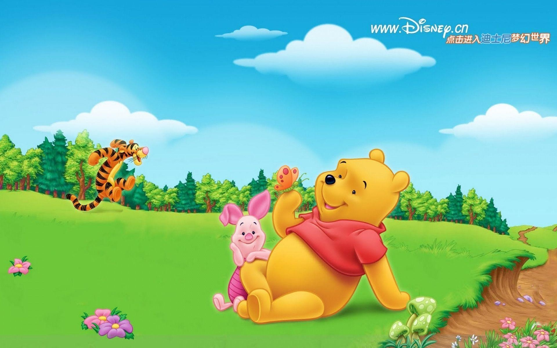 Elegant Free Winnie The Pooh Christmas Wallpaper Best Christmas Quotes 2018 Greetings Funny Inspirational Holiday Sayings