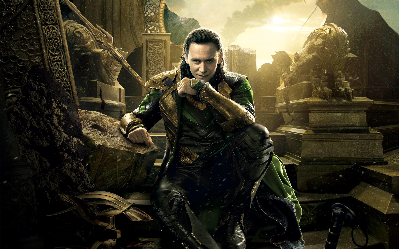 Thor Ragnarok Loki Wallpaper Hd Loki Avengers Hd Wallpaper wallpaper iphone