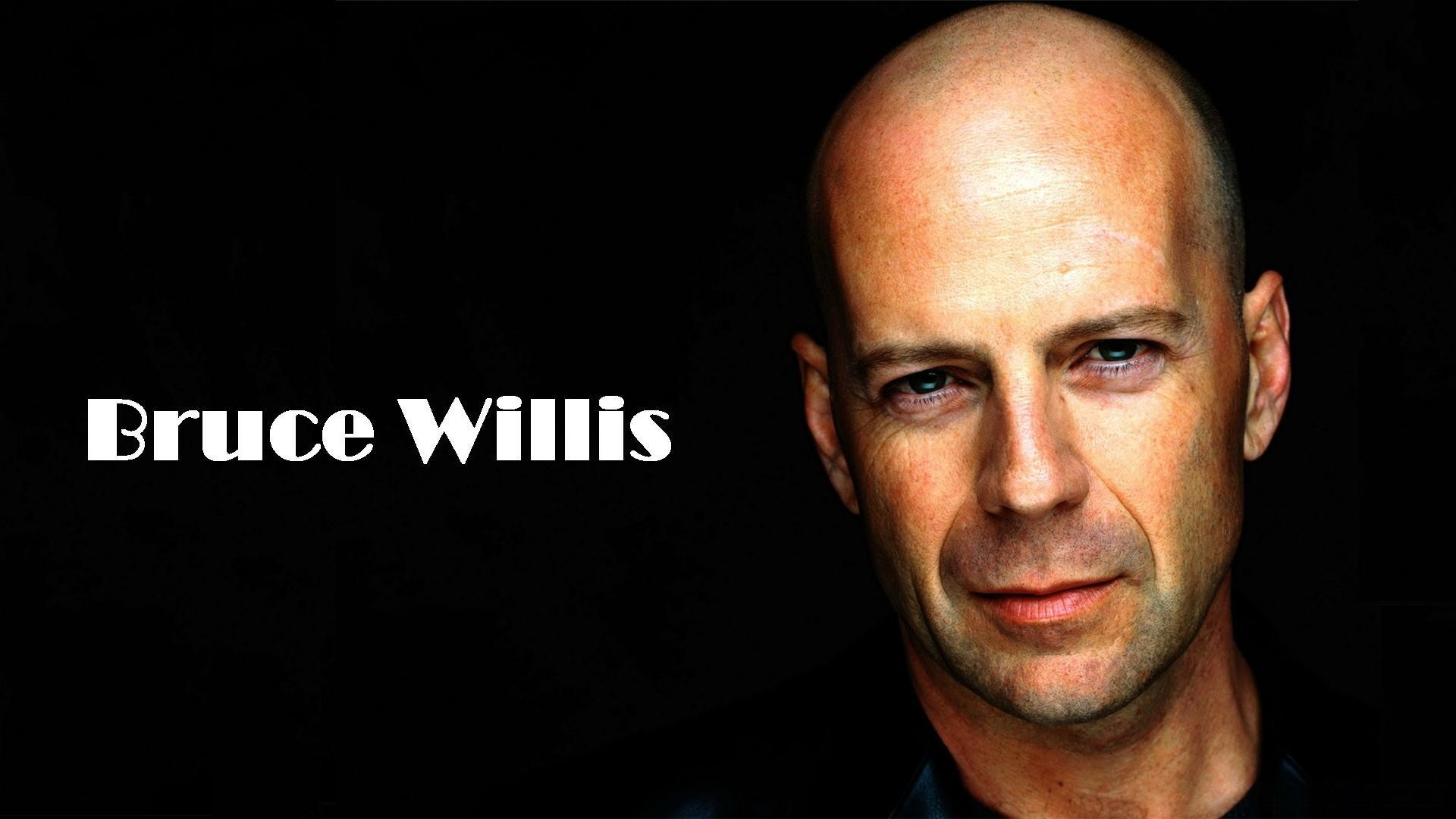 ca3dee1943527 Bruce Willis Wallpapers (64+ images)