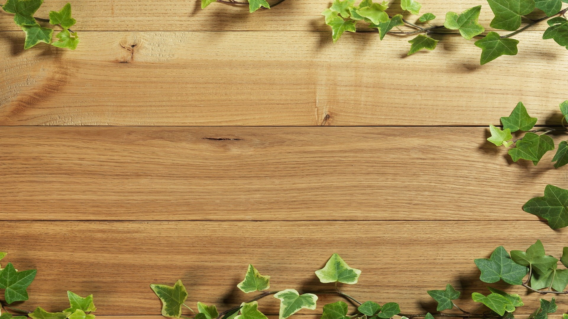 Wood Wallpaper 1080p 73 Images