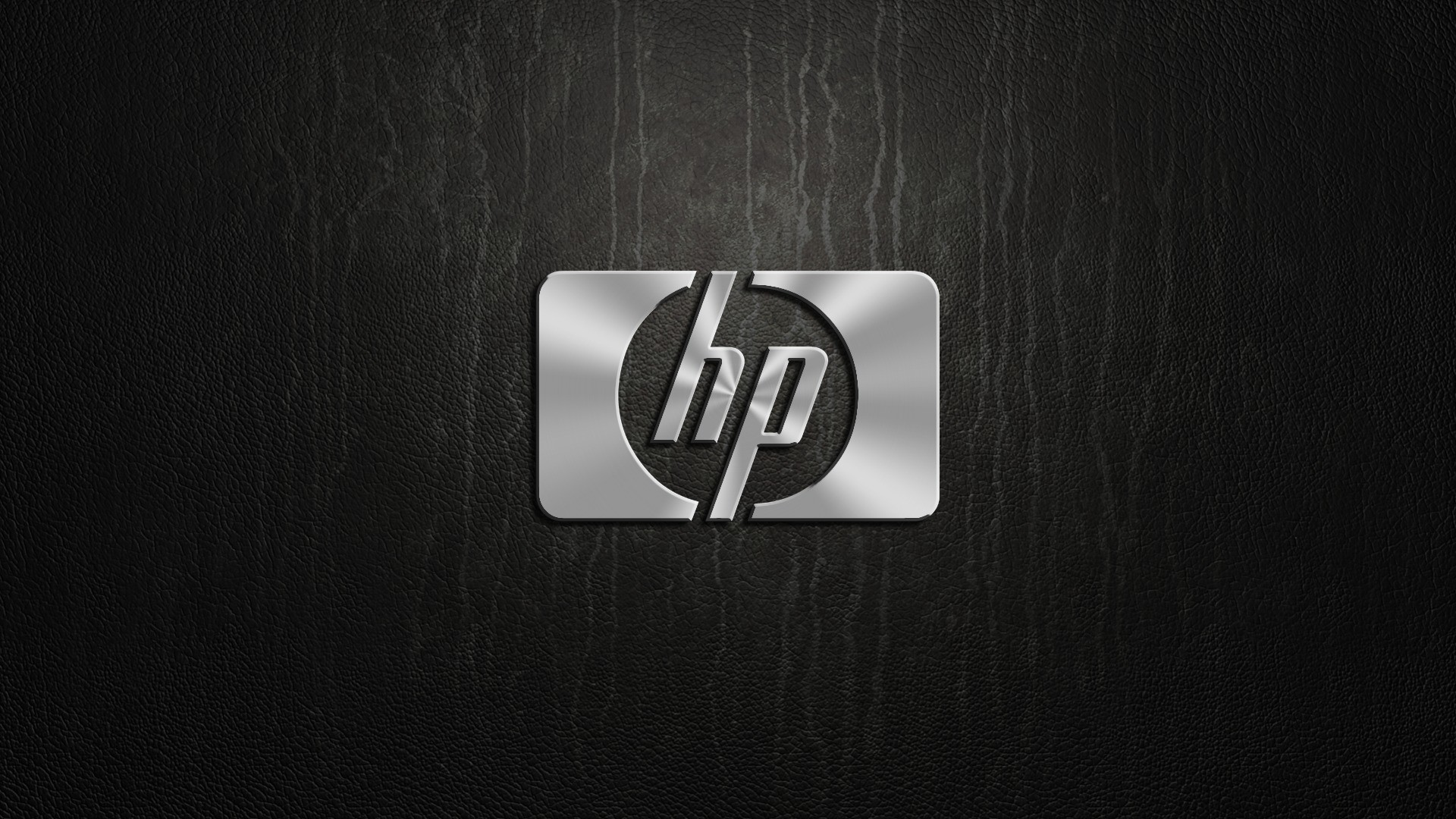 Hp 4k Wallpaper 70 Images