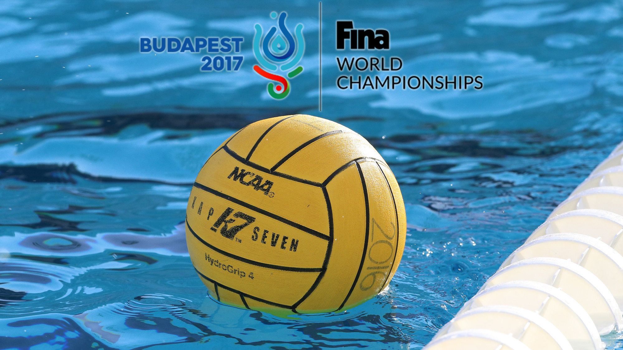 2000x1125 Six Rainbow Wahine on National Teams at FINA Water Polo Championships