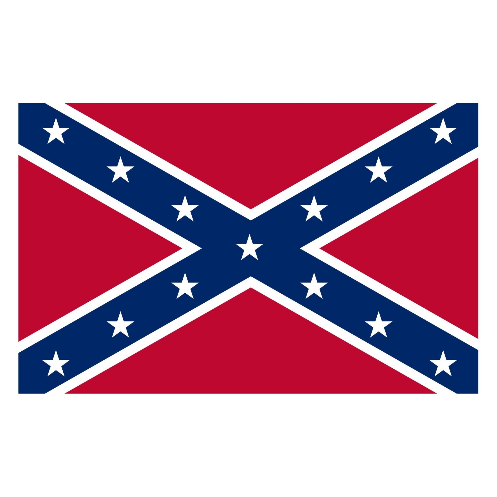 Cool Rebel Flag Wallpaper 59 images