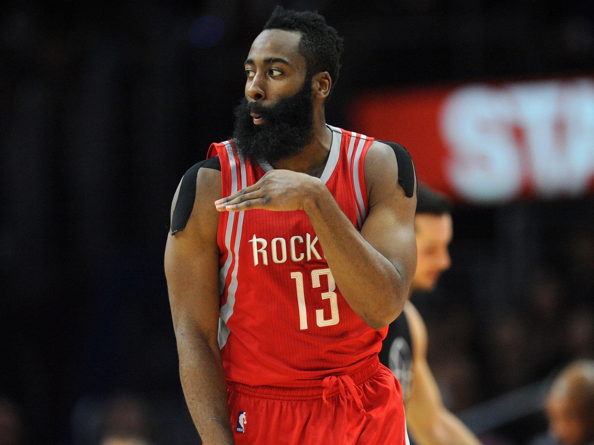 James Harden Wallpaper HD 84 Images