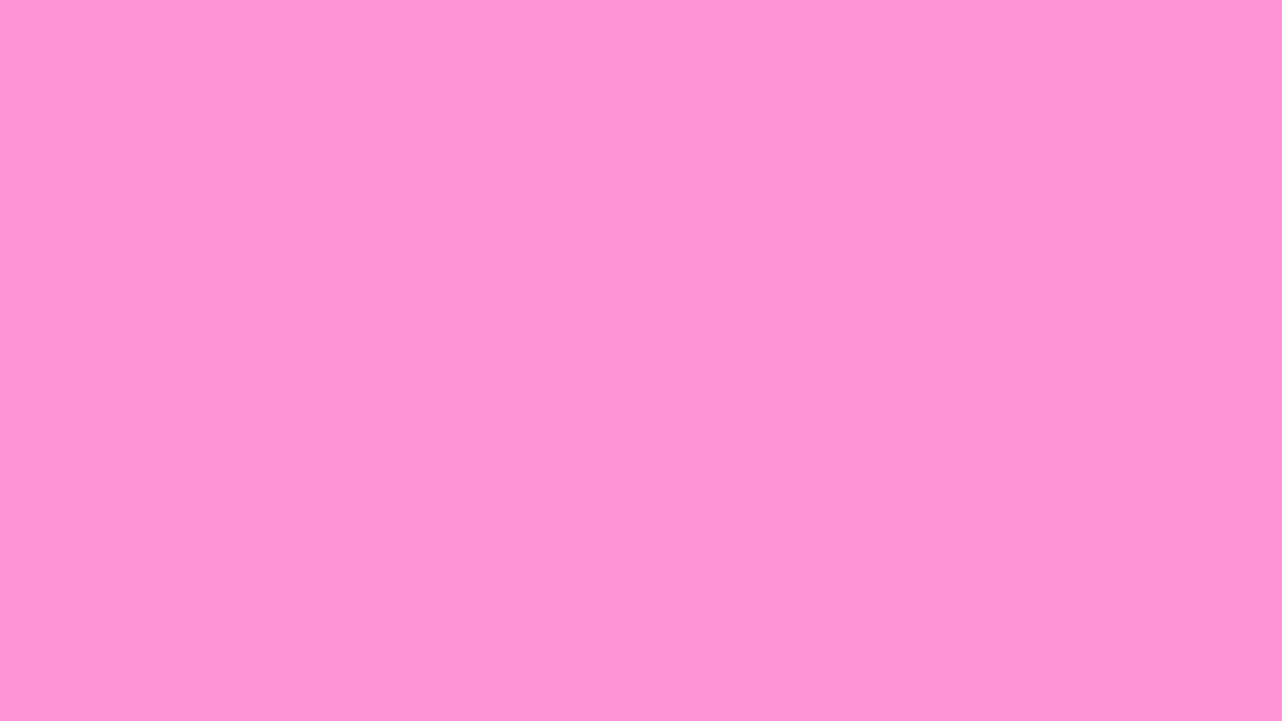 Solid color wallpapers desktop 70 images - Pastel pink wallpaper hd ...