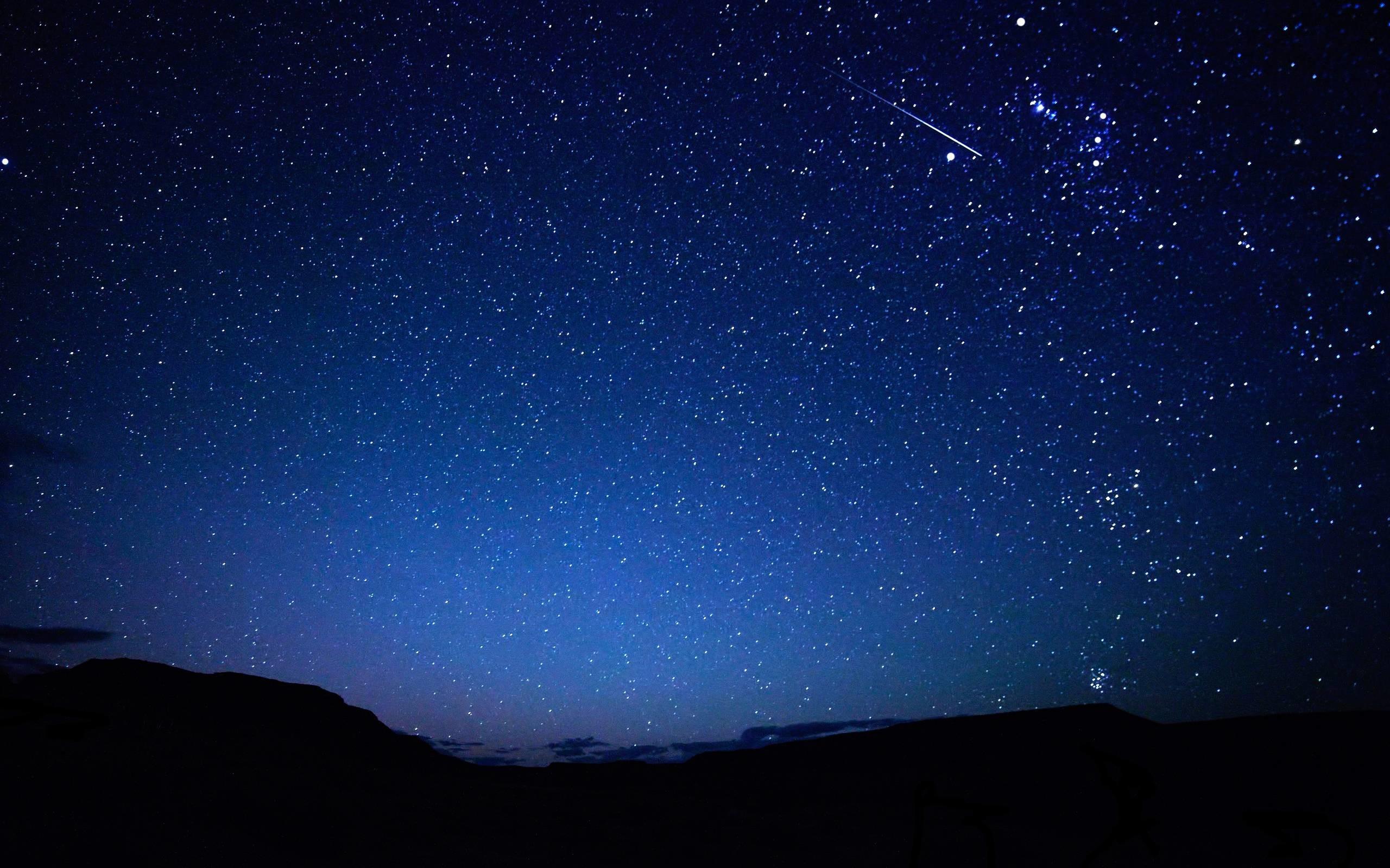 Beautiful Night Sky Wallpaper 66 images